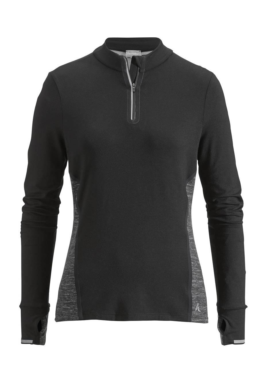 Damen Running Shirt
