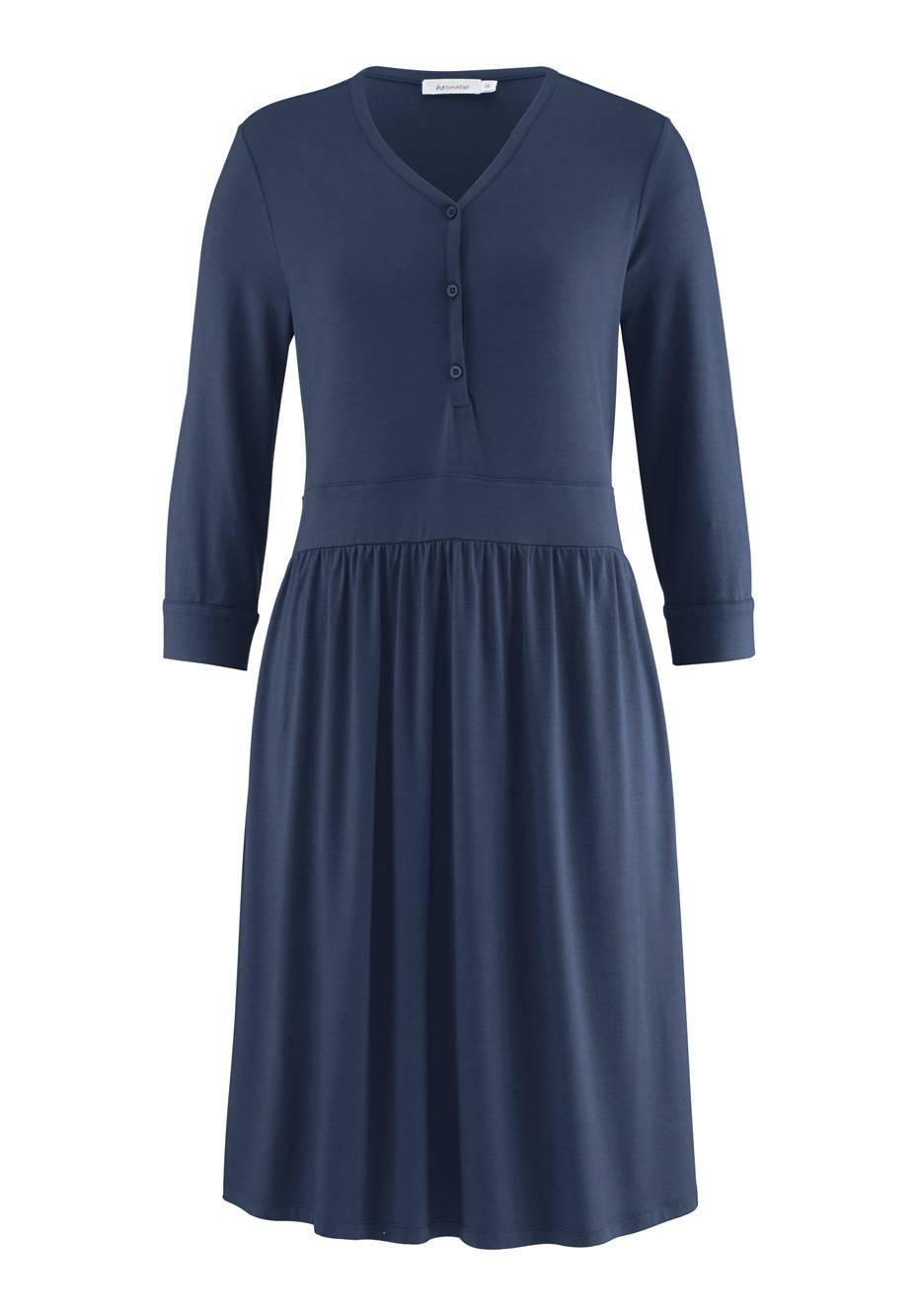 Dress made from TENCEL ™ Modal