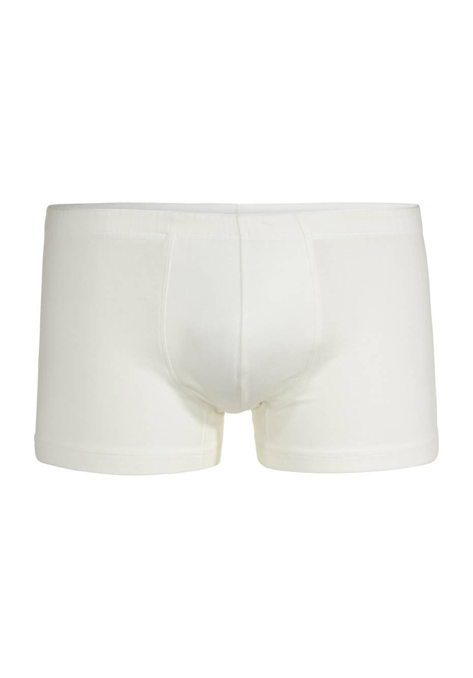 Herren Pants PureLUX im 2er Set aus Bio-Baumwolle
