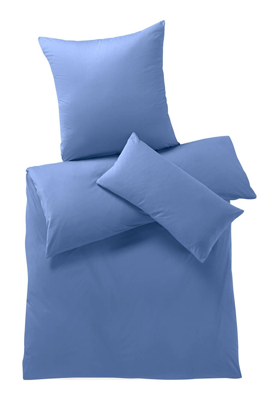 jersey bettw sche aus reiner bio baumwolle hessnatur deutschland. Black Bedroom Furniture Sets. Home Design Ideas