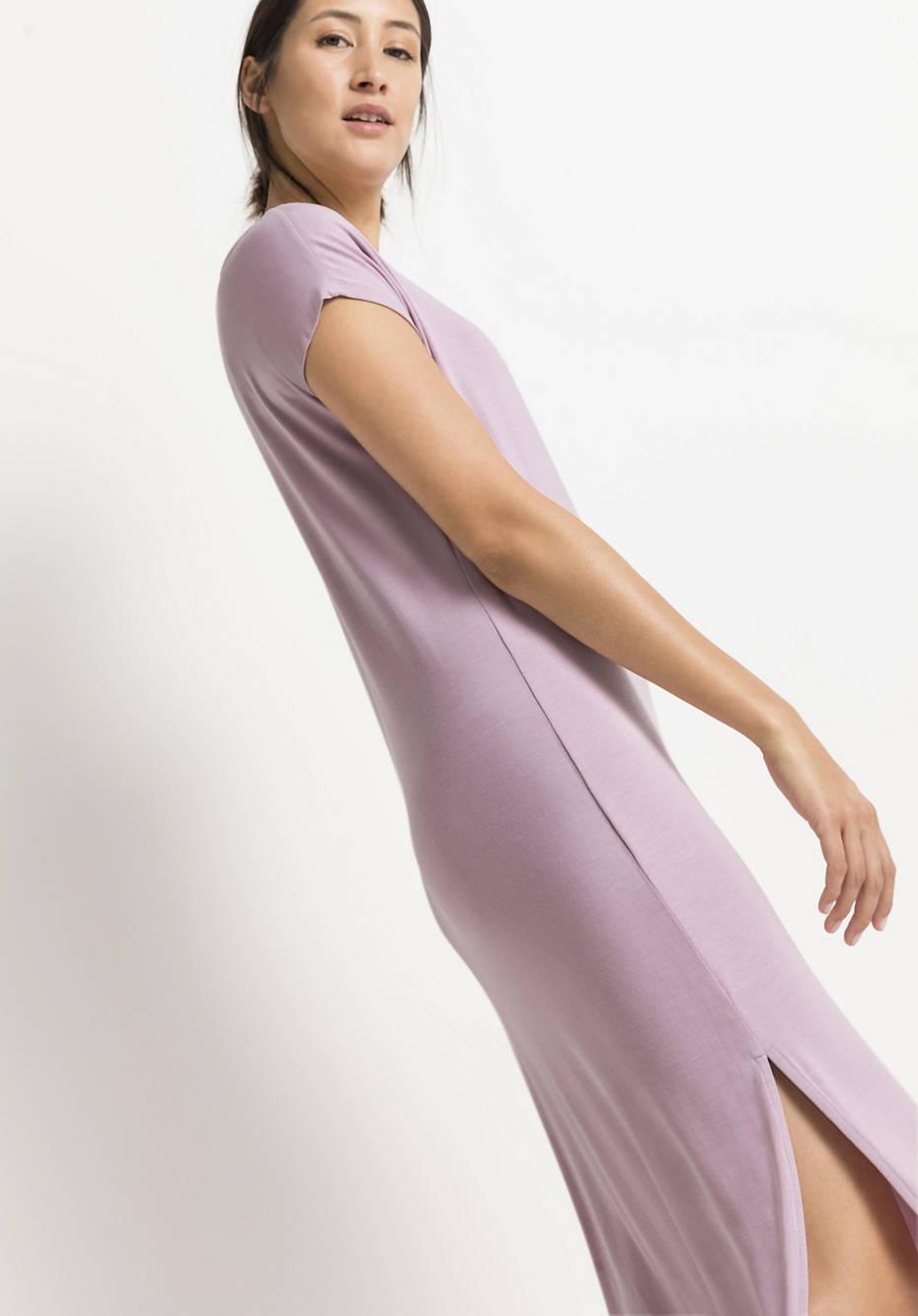 Kurzarm-Nachthemd aus TENCEL™ Modal