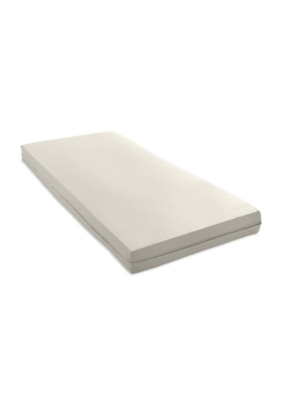 Matratze Comfort Basic extrahoch, mittel