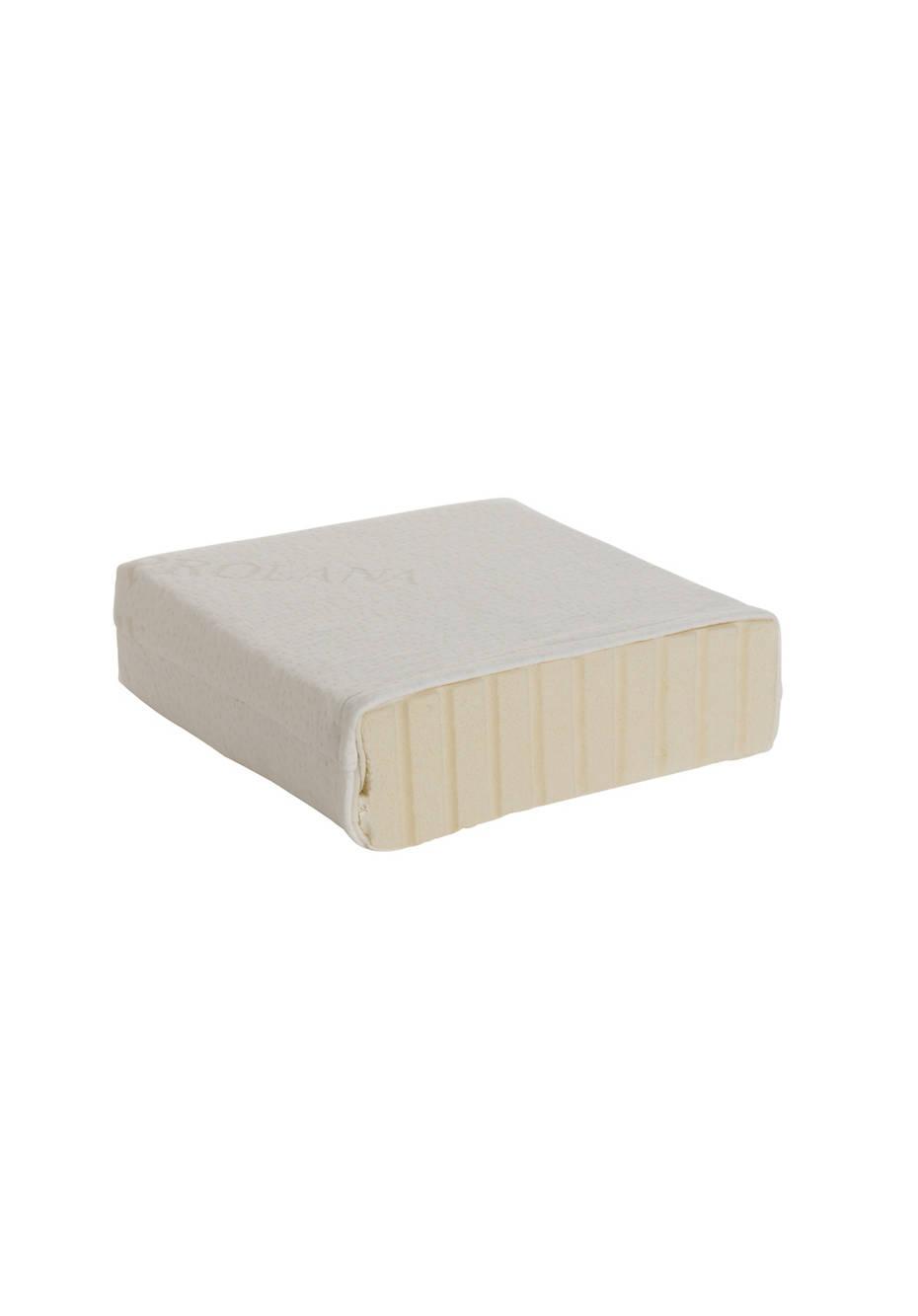 Matratzentopper Standard mittelfest