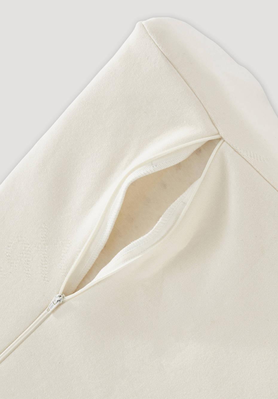Neck support pillow ERGONOMIC