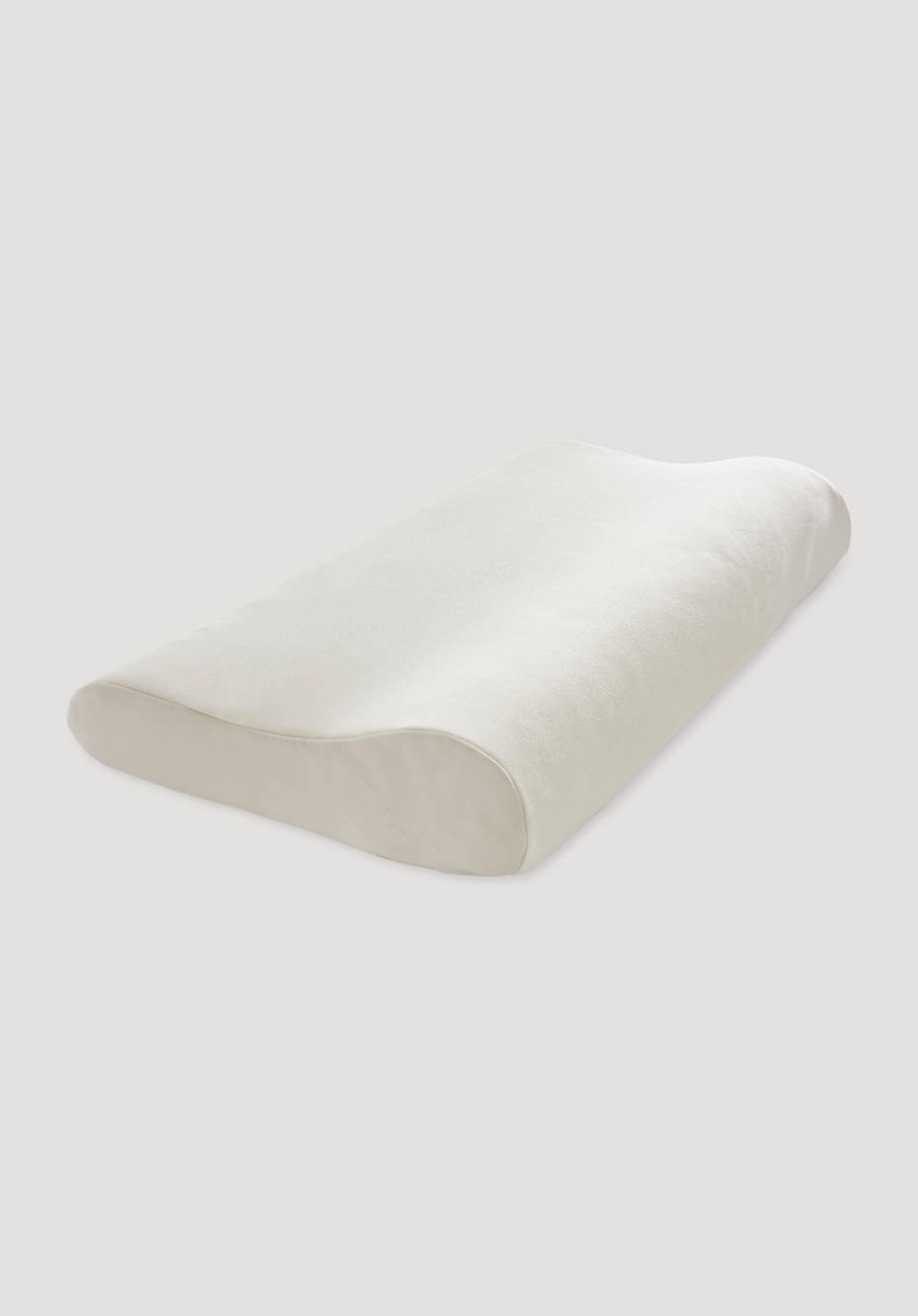 Neck support pillow RELAX