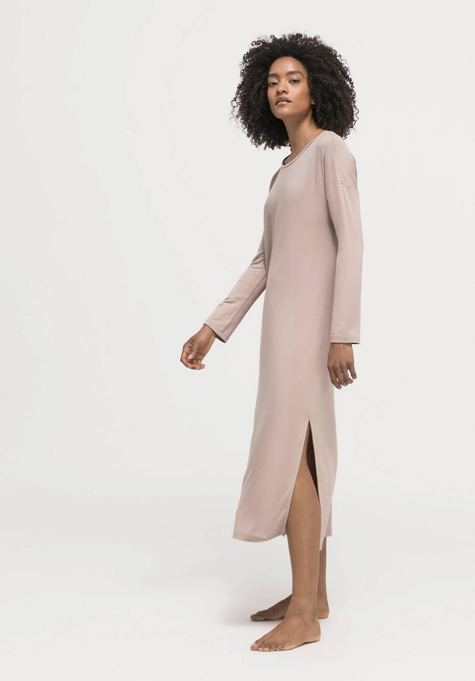 Nightdress made from TENCEL ™ Modal