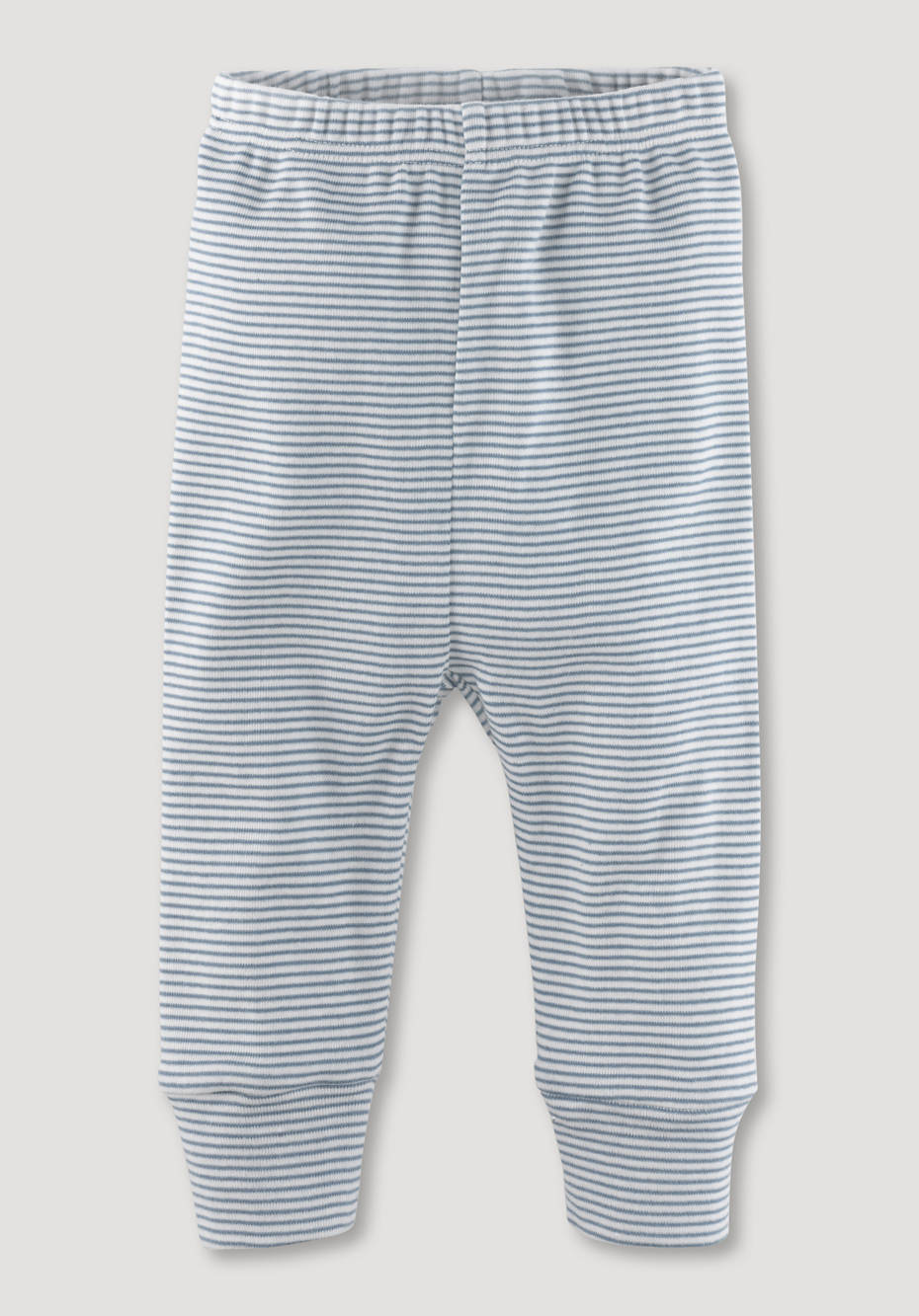 Pajamas made from pure organic cotton