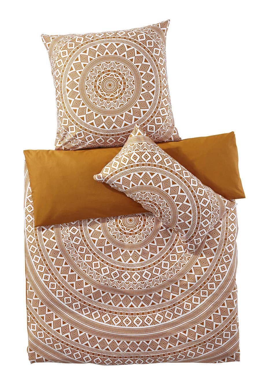 satin wende bettw sche santa cruz aus reiner bio baumwolle hessnatur deutschland. Black Bedroom Furniture Sets. Home Design Ideas