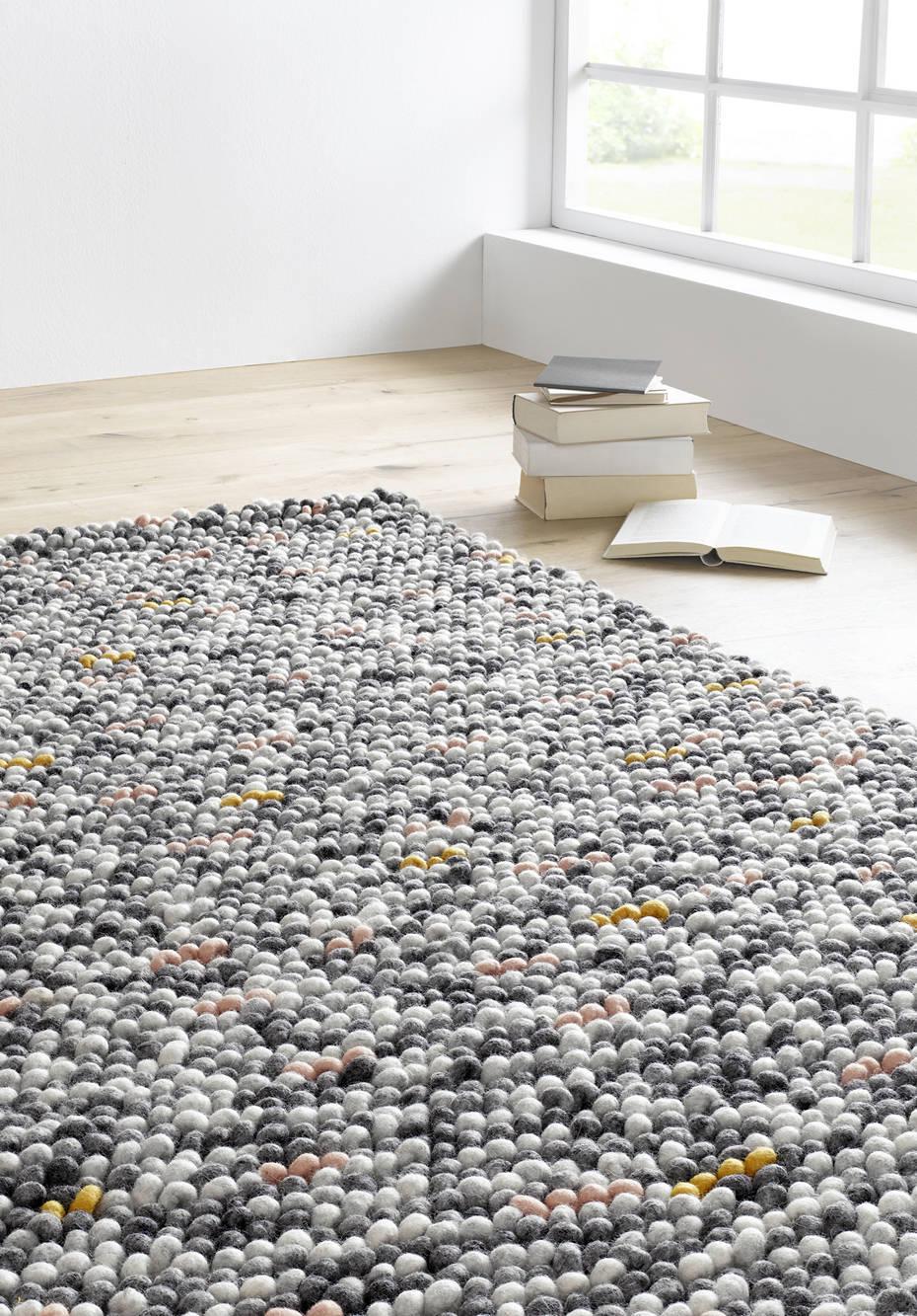 schurwoll teppich colori rh nschaf hessnatur deutschland. Black Bedroom Furniture Sets. Home Design Ideas