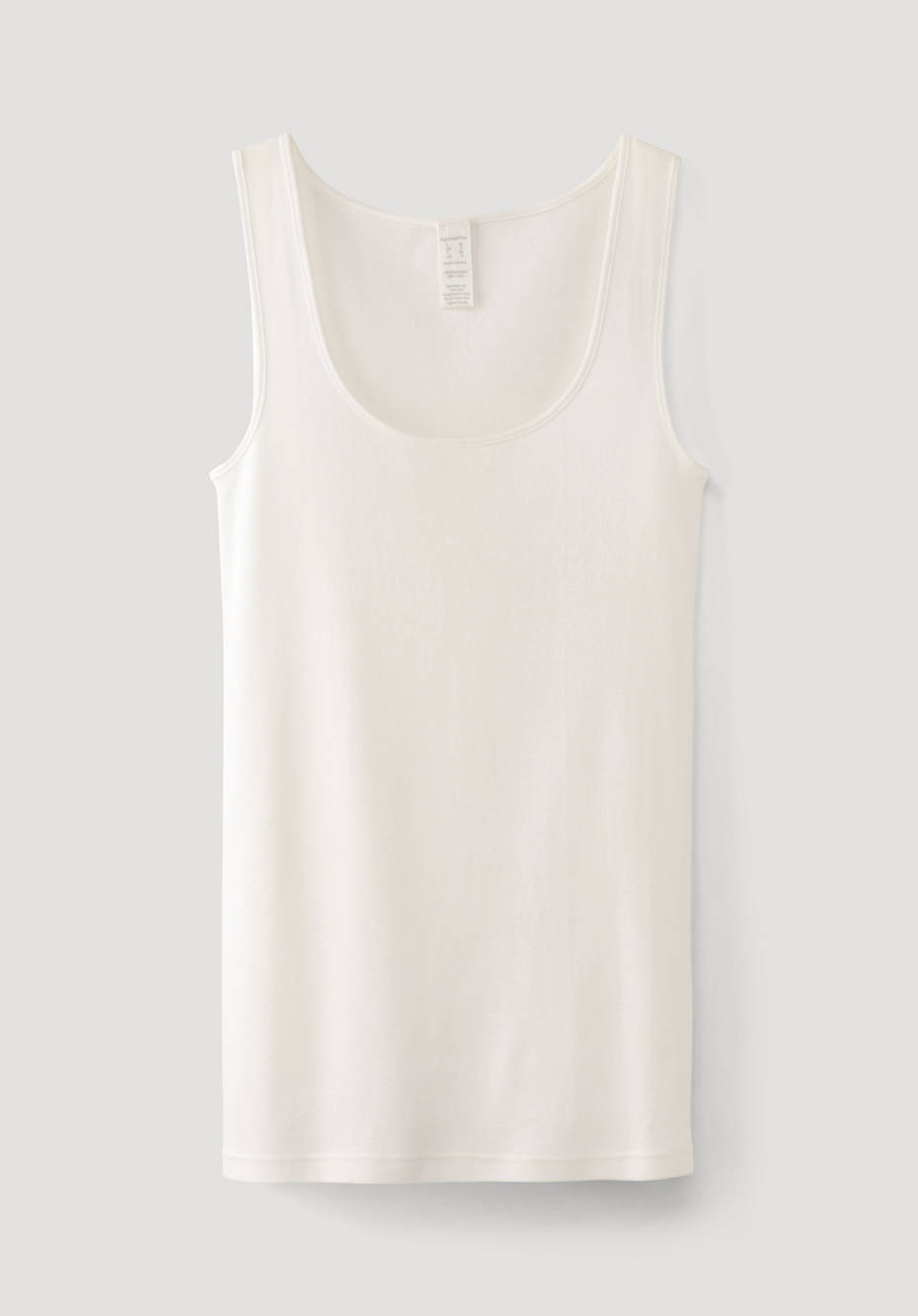 Top PureDAILY in a set of 2 made of pure organic cotton