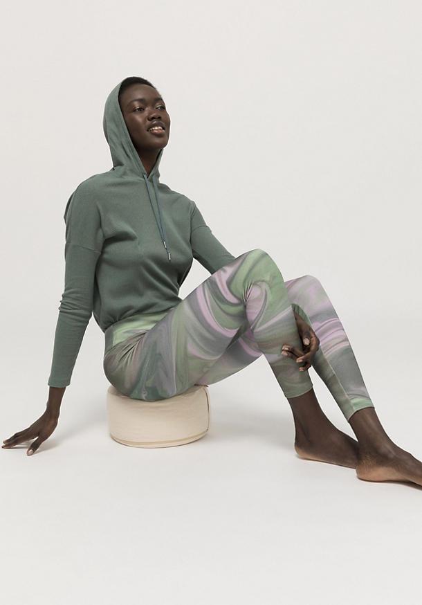 Leggings made from TENCEL ™ Modal