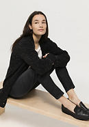 Betterecycling Jeans Lina Skinny Fit aus Bio-Denim