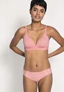 Damen Brazil-Slip aus Bio-Baumwolle und Modal