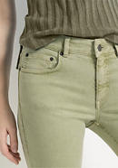 Jeans Lina Skinny Fit