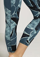 Leggings aus TENCEL™Modal