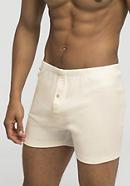 Shorts PureNATURE