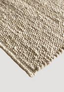 Teppich Coburger Fuchs aus reiner Schurwolle
