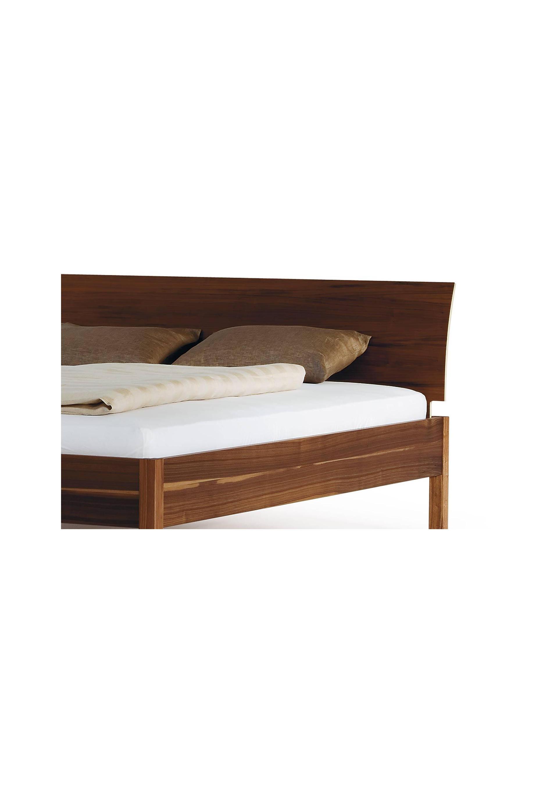 bett basic inkl r ckenlehne hessnatur deutschland. Black Bedroom Furniture Sets. Home Design Ideas