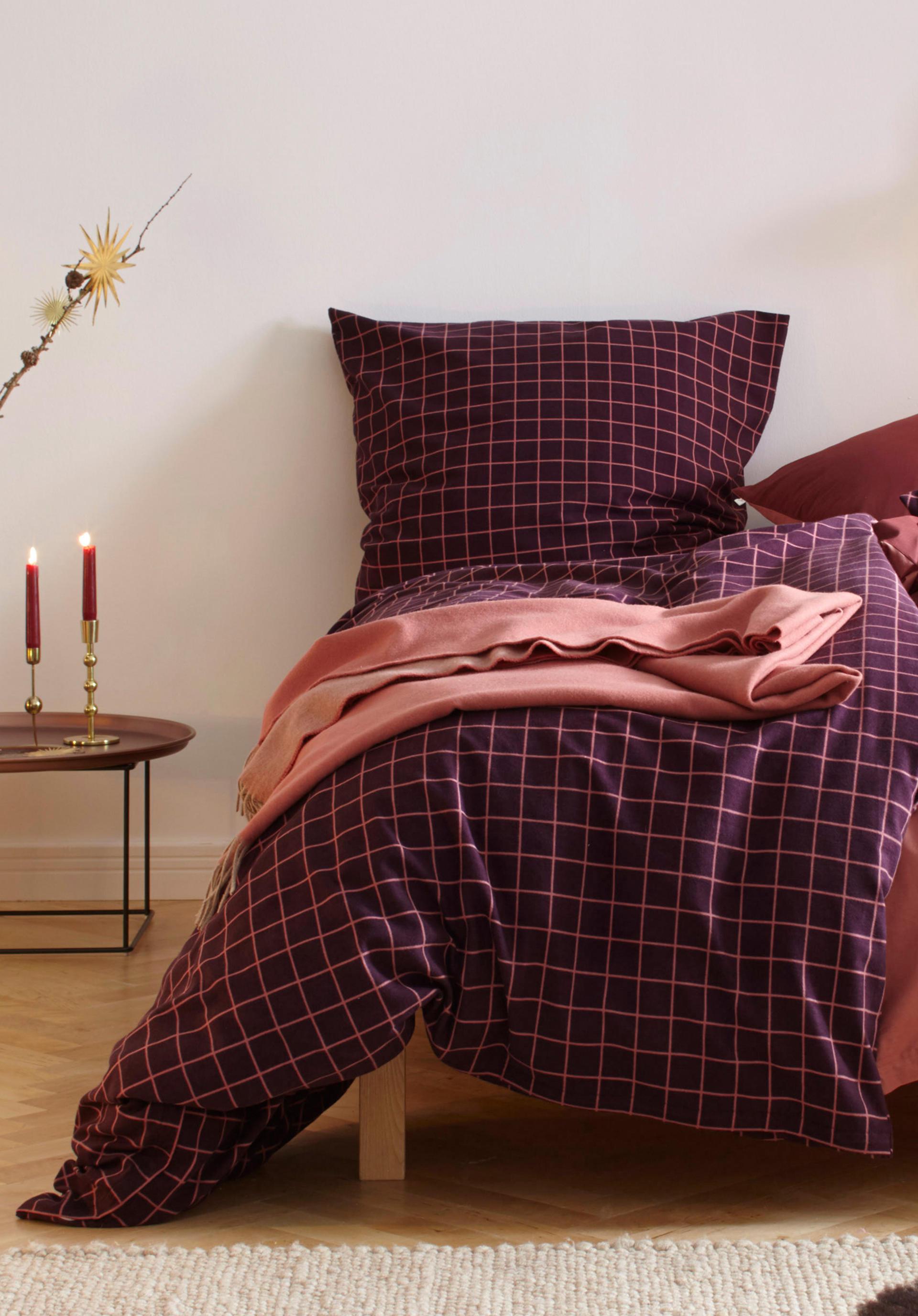 gnstige bettwsche 155x220 simple gnstige inspiration. Black Bedroom Furniture Sets. Home Design Ideas