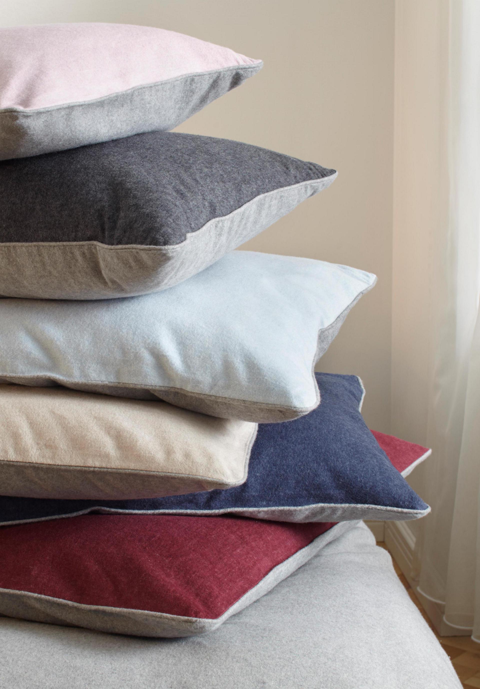biber wende bettw sche aus reiner bio baumwolle hessnatur deutschland. Black Bedroom Furniture Sets. Home Design Ideas