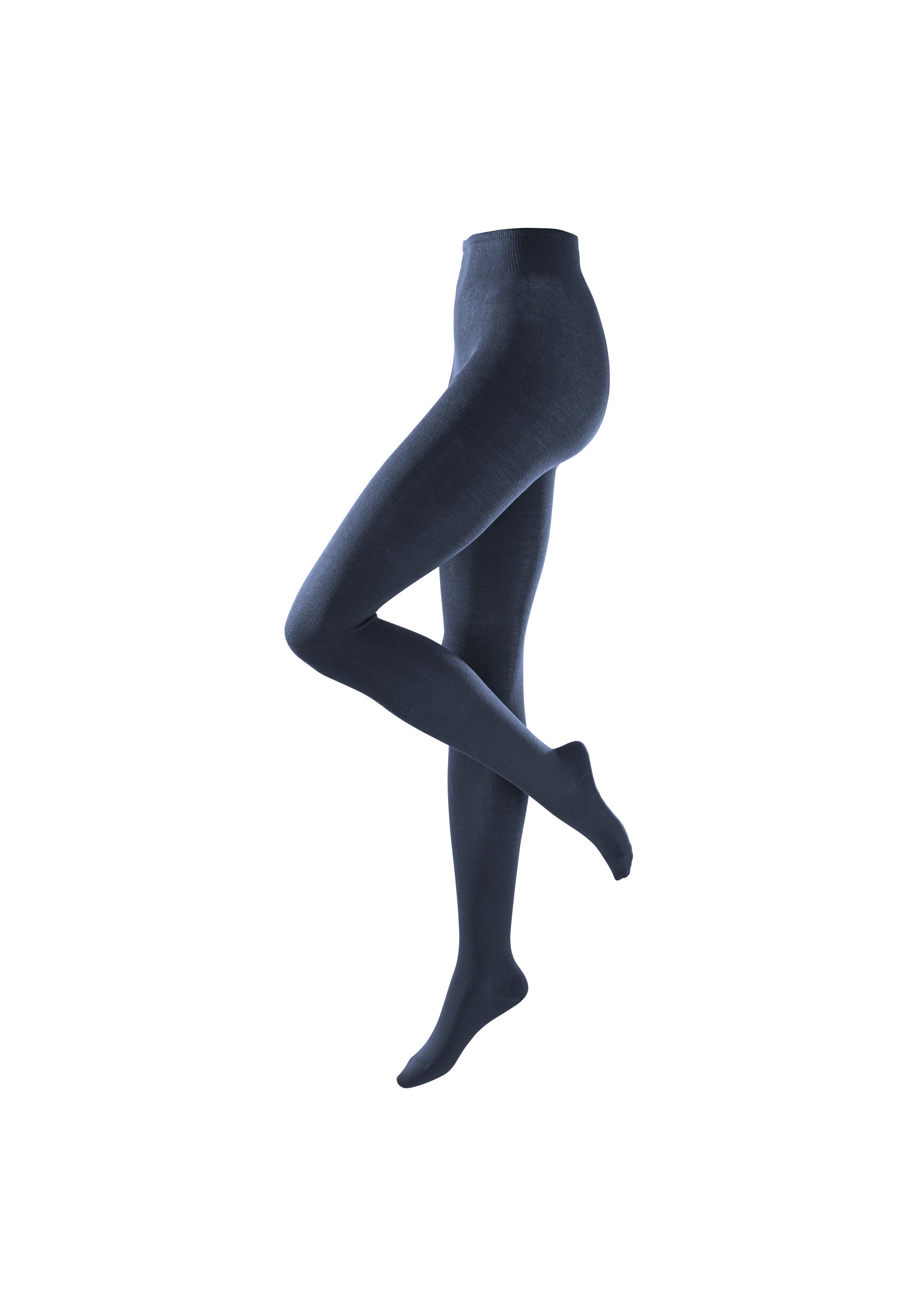 Welche strumpfhosen können männer tragen. Welche