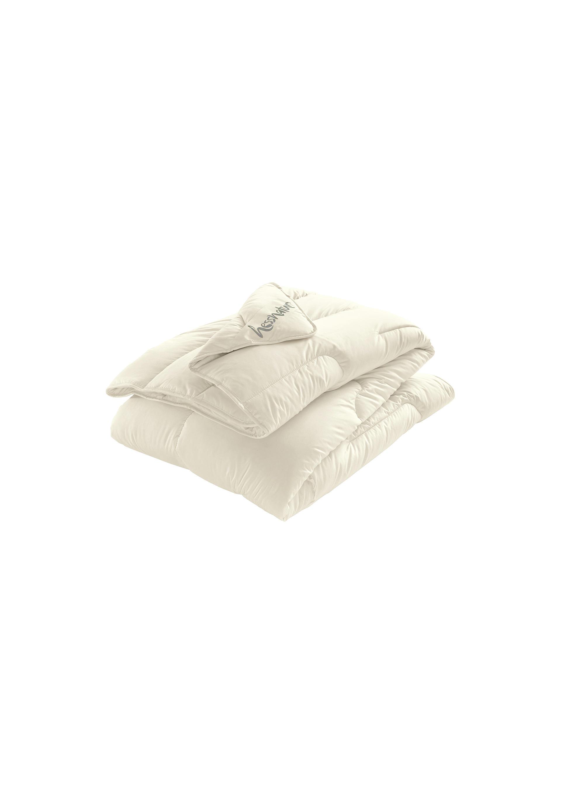 bettdecken auf rechnung bestellen futon schlafsofas digitaldruck bettw sche schadstofffreie. Black Bedroom Furniture Sets. Home Design Ideas