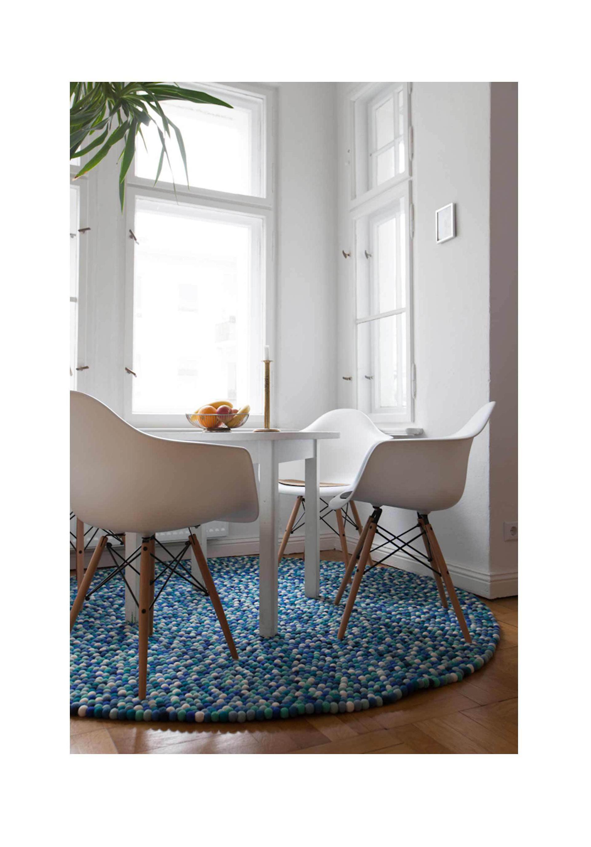 kologische teppiche aus schurwolle f r das wohnzimmer hessnatur deutschland. Black Bedroom Furniture Sets. Home Design Ideas