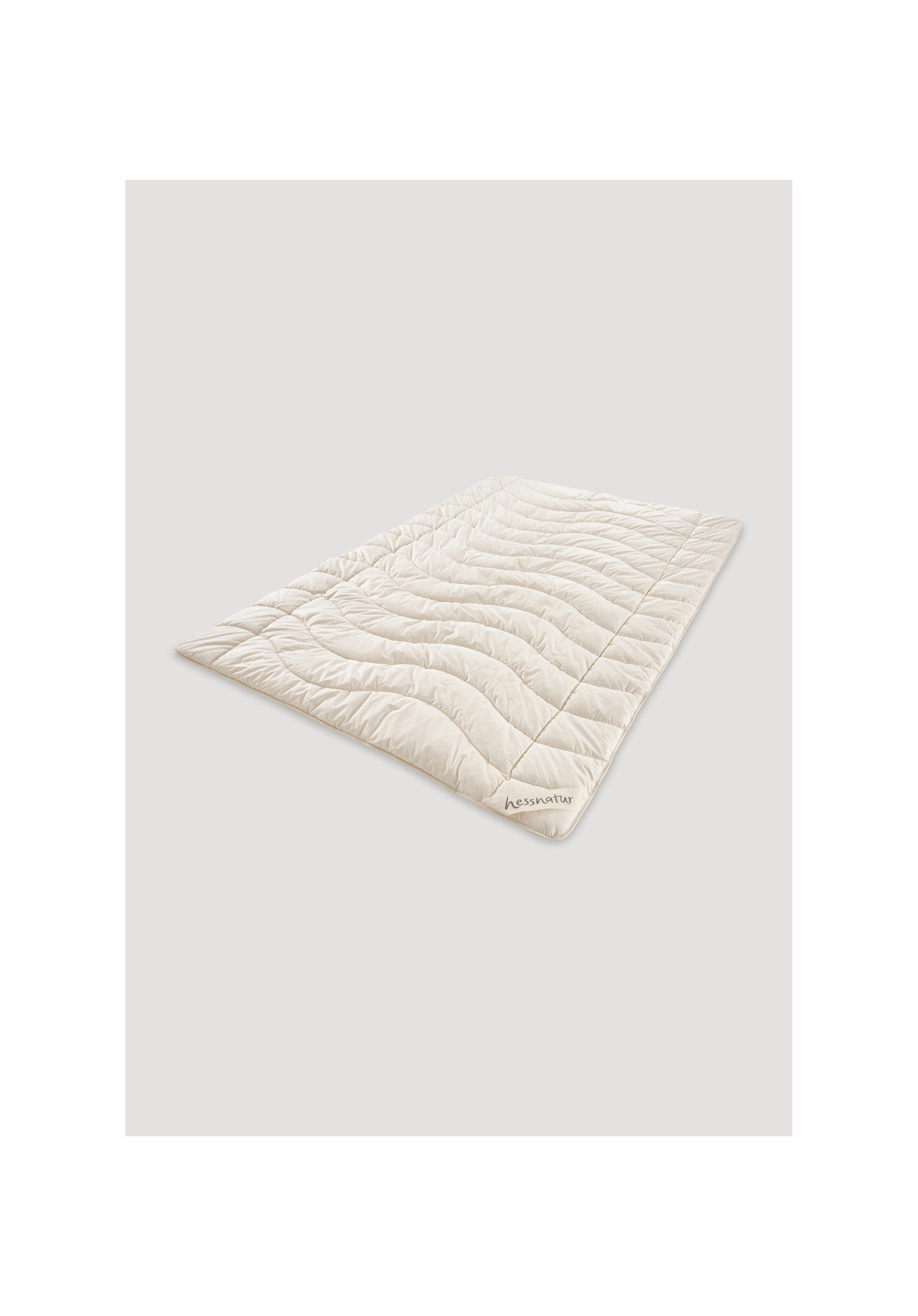 wolldecke aus baumwolle top elvang horizon x cm with wolldecke aus baumwolle interesting. Black Bedroom Furniture Sets. Home Design Ideas