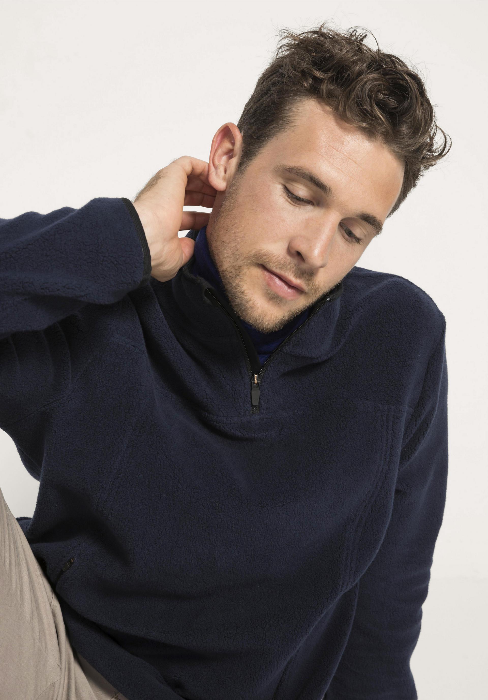 Heiß Hohe Soft & Beste Qualität Frauen Pullover 100% Reine