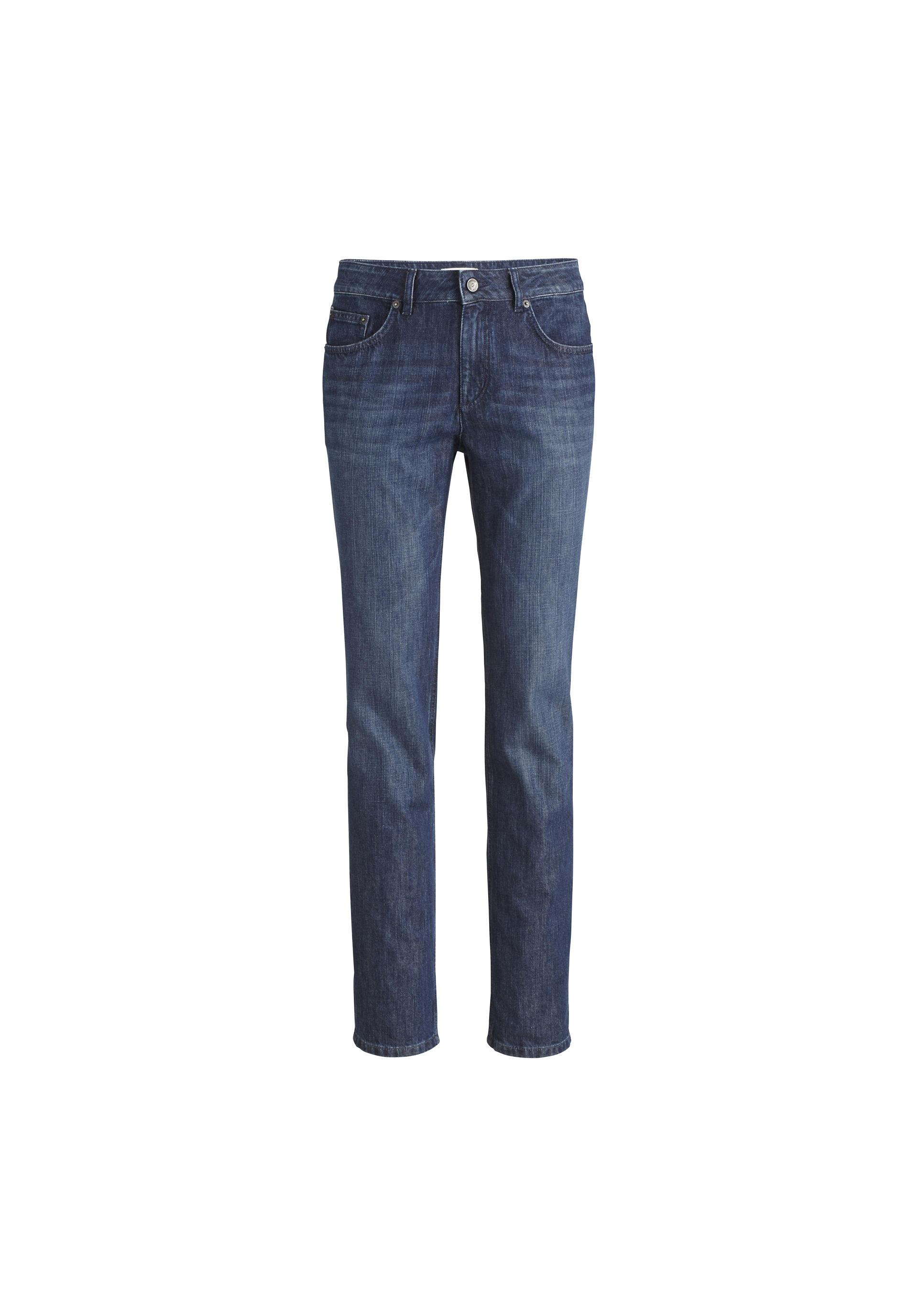 herren jeans straight fit aus reinem bio denim hessnatur. Black Bedroom Furniture Sets. Home Design Ideas