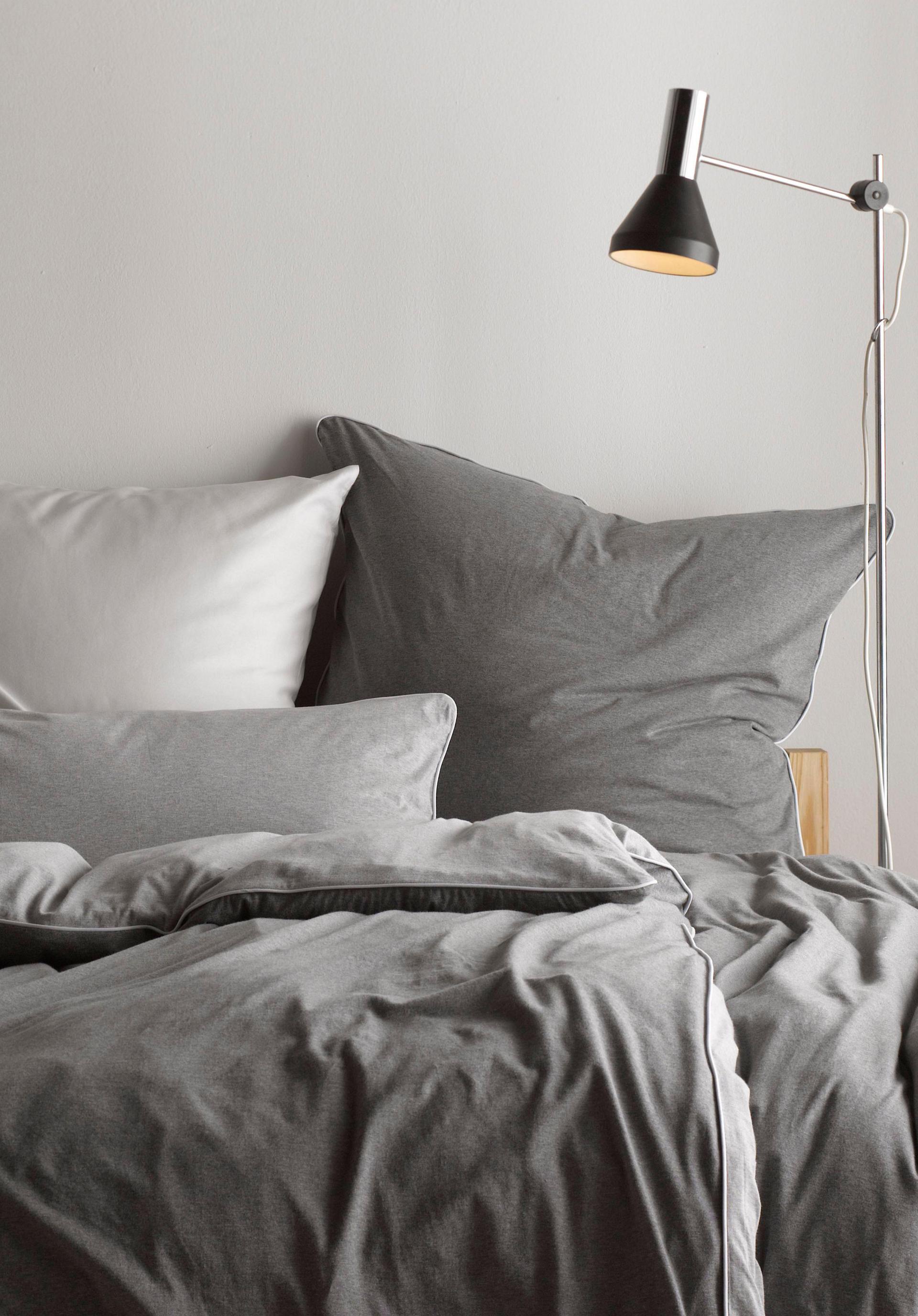 baumwoll jersey bettw sche my blog. Black Bedroom Furniture Sets. Home Design Ideas