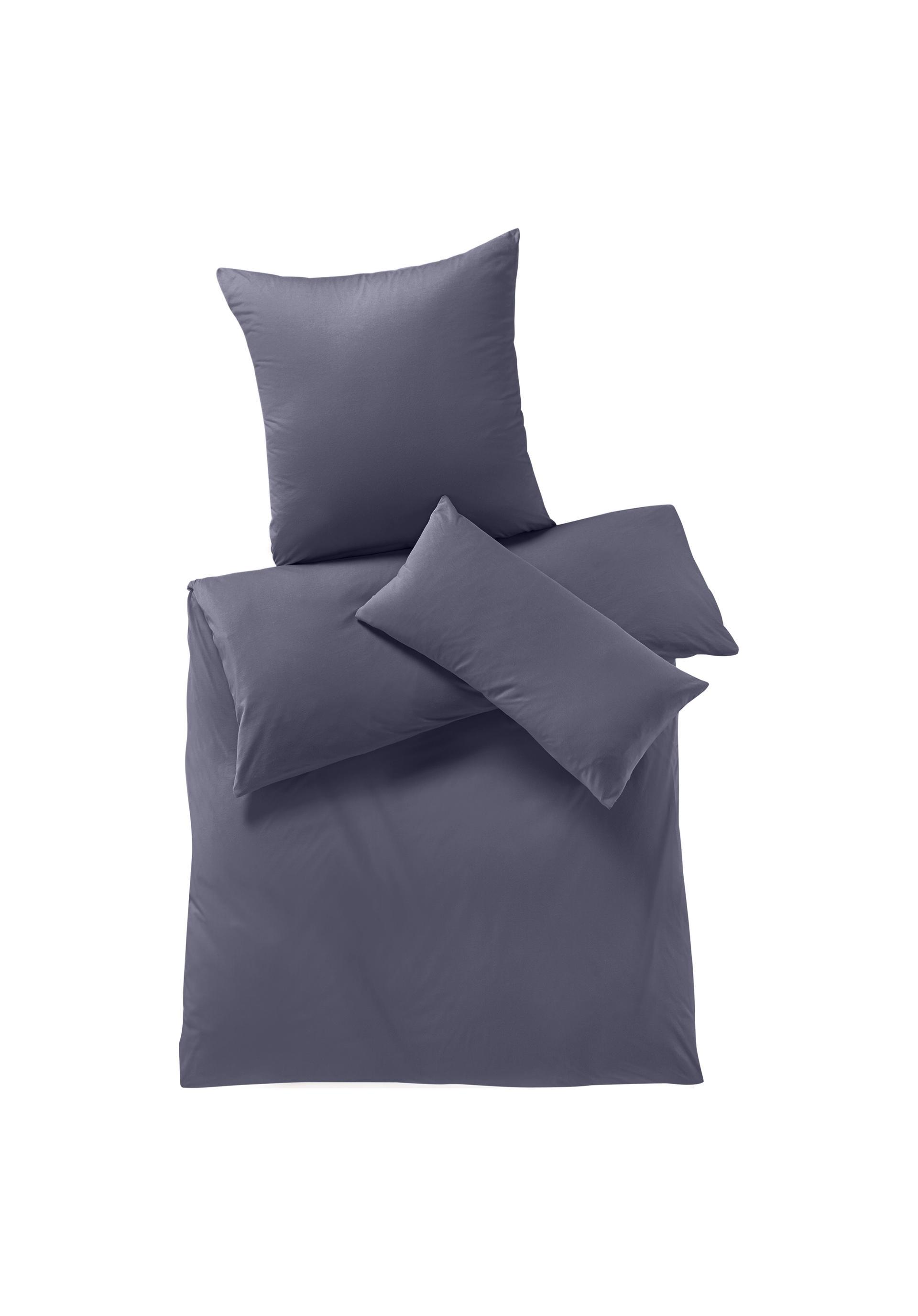 jersey bettw sche aus reiner bio baumwolle hessnatur sterreich. Black Bedroom Furniture Sets. Home Design Ideas