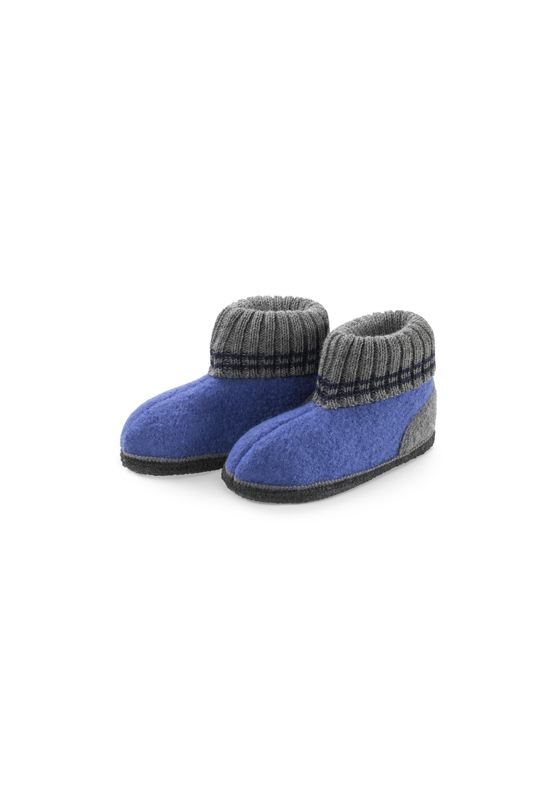 Loungewear : Billige Schuhe, Billige Kleider, Online Kaufen