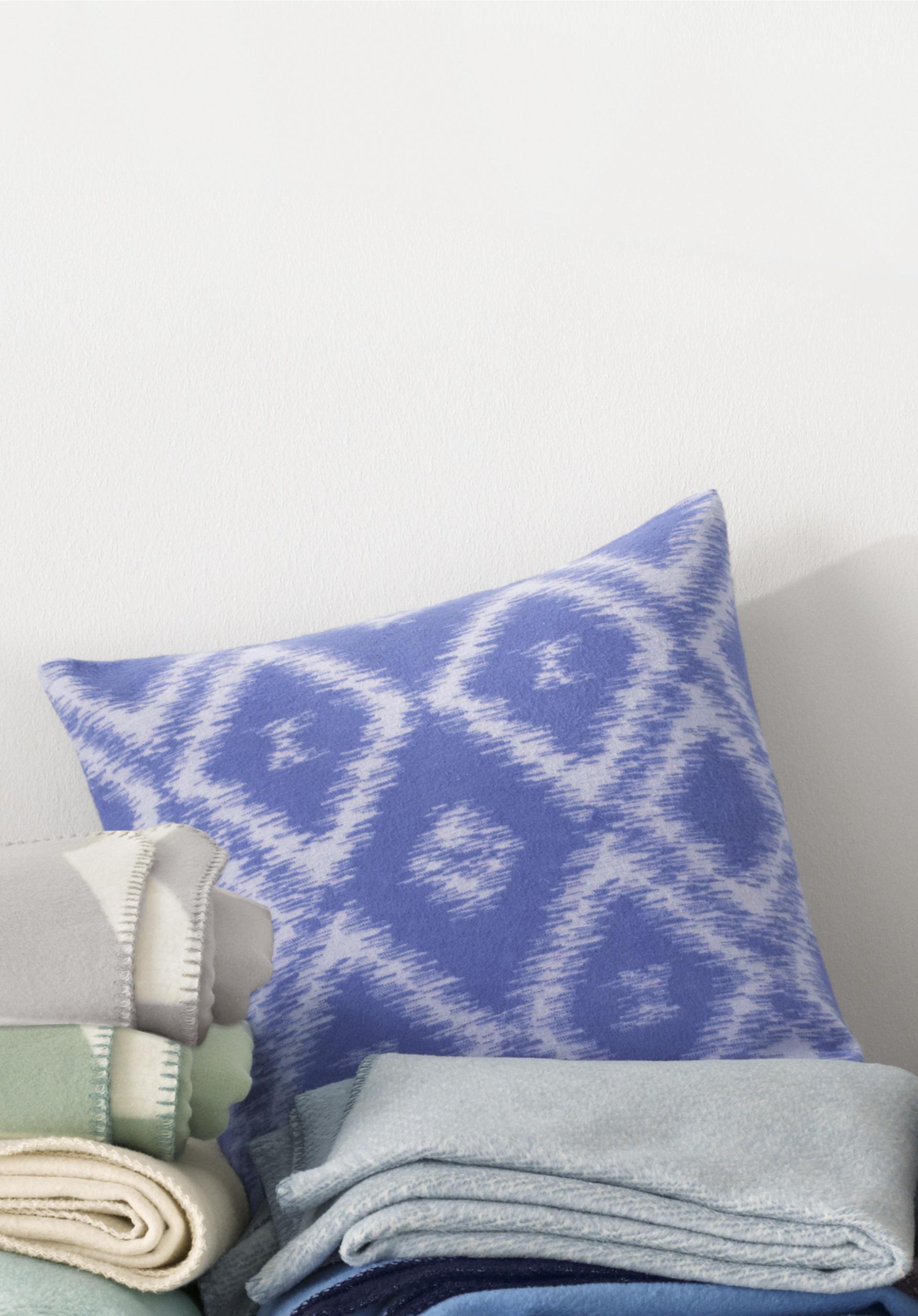 kissen samarkand aus reiner bio baumwolle hessnatur deutschland. Black Bedroom Furniture Sets. Home Design Ideas