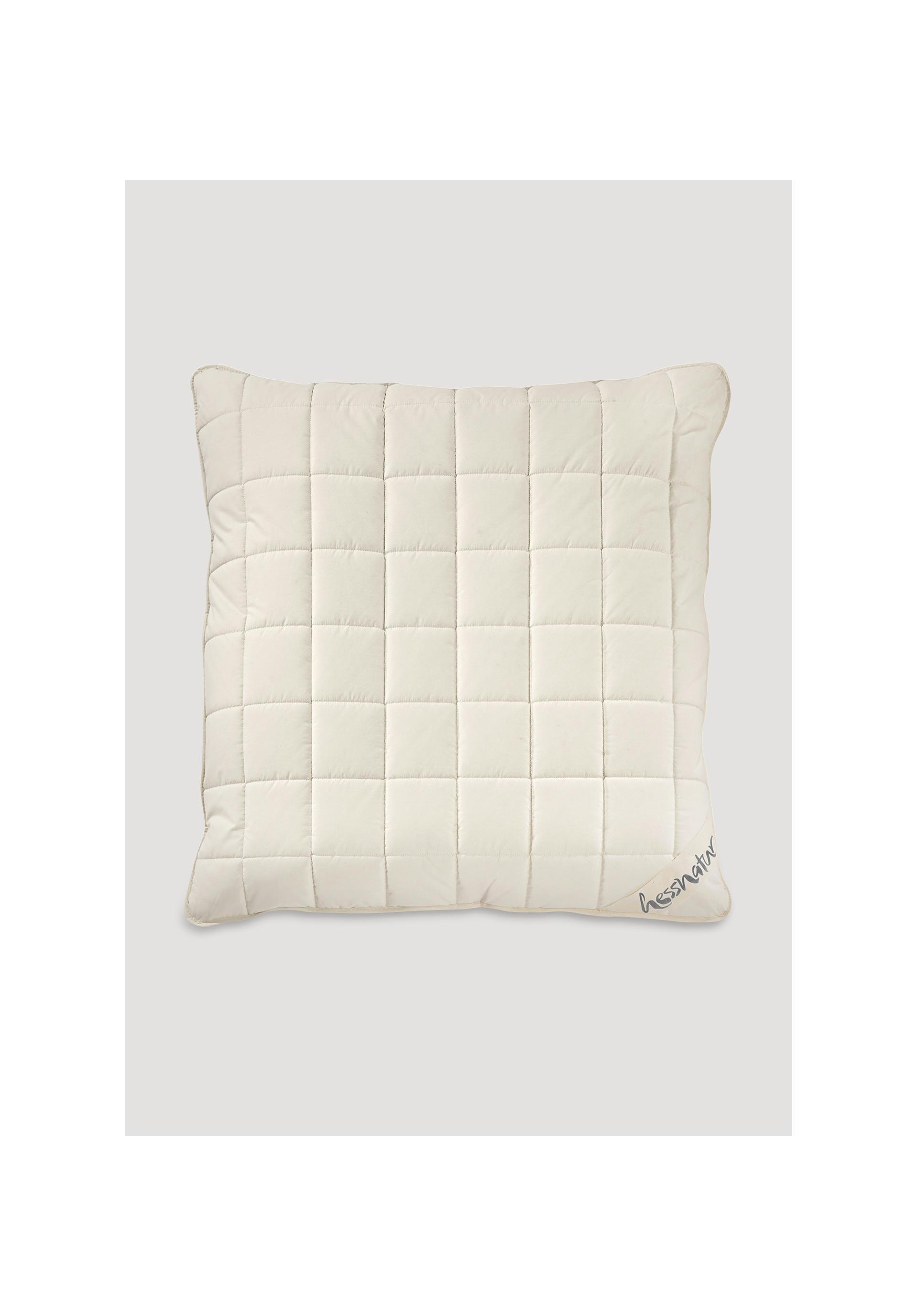 kissen mit gobi altai schurwolle hessnatur deutschland. Black Bedroom Furniture Sets. Home Design Ideas