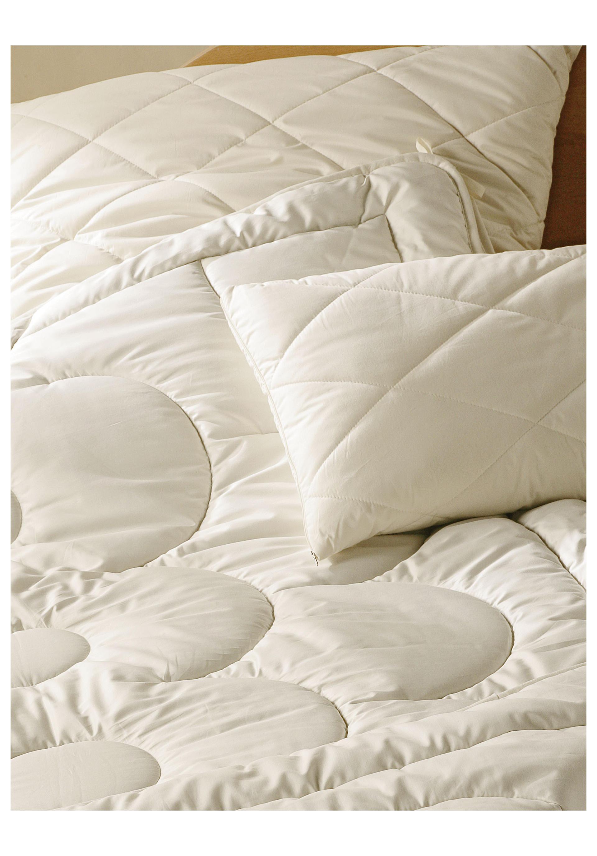 bettdecken 200x200 g nstig schlafzimmer farb ideen wie lange halten lattenroste bettw sche. Black Bedroom Furniture Sets. Home Design Ideas