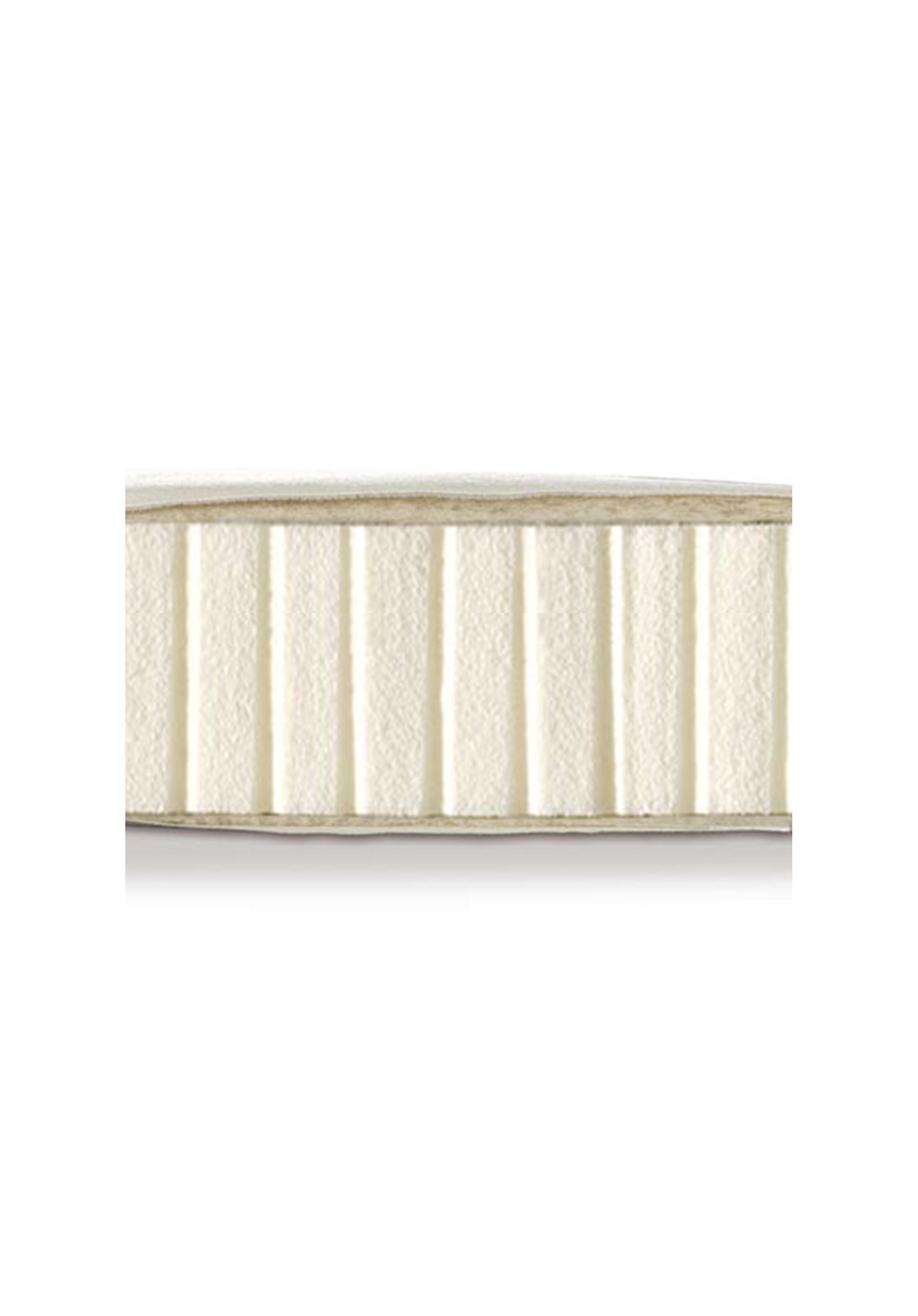 matratzen topper inside komfort hessnatur sterreich. Black Bedroom Furniture Sets. Home Design Ideas