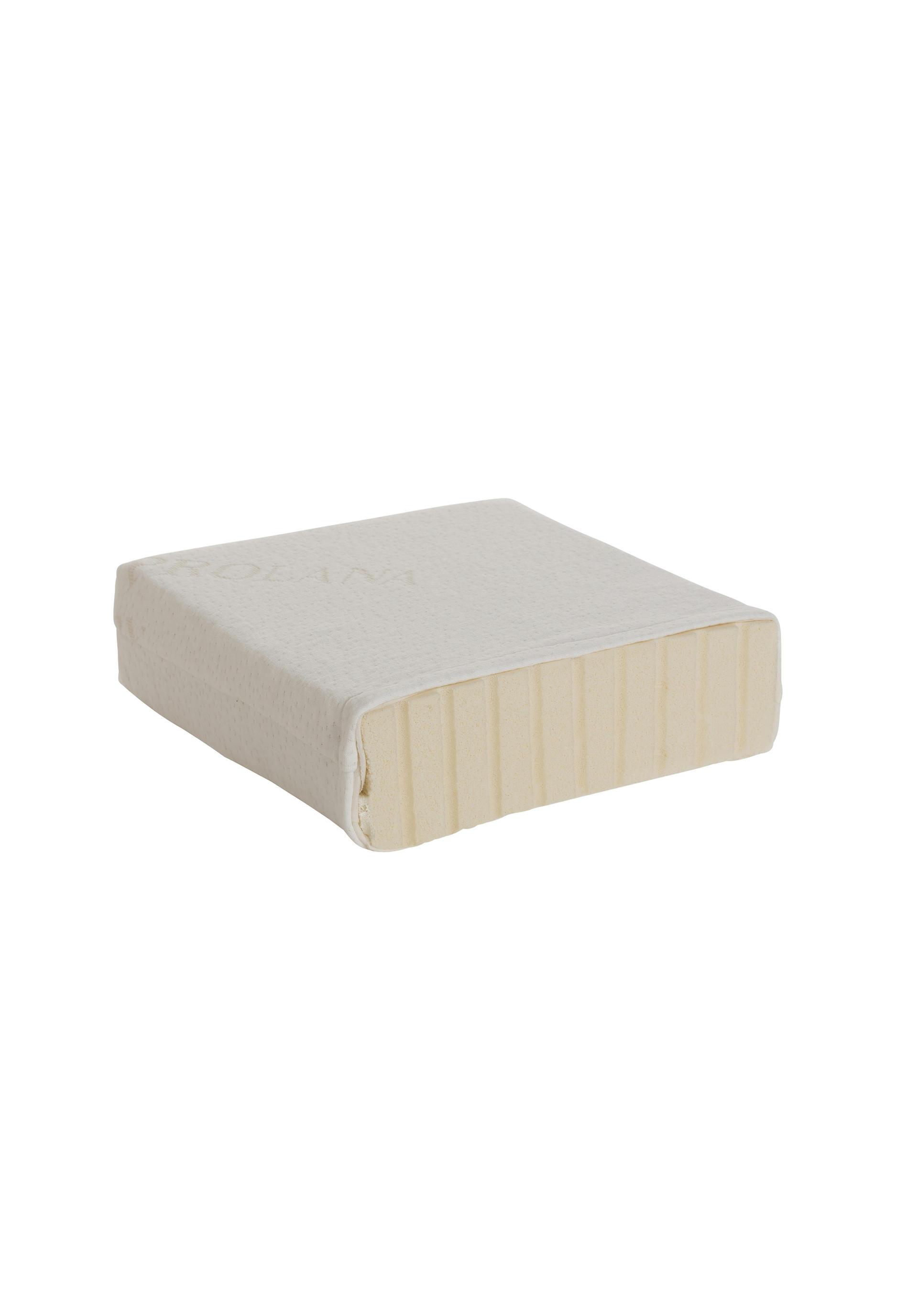 matratzentopper standard mittelfest hessnatur deutschland. Black Bedroom Furniture Sets. Home Design Ideas