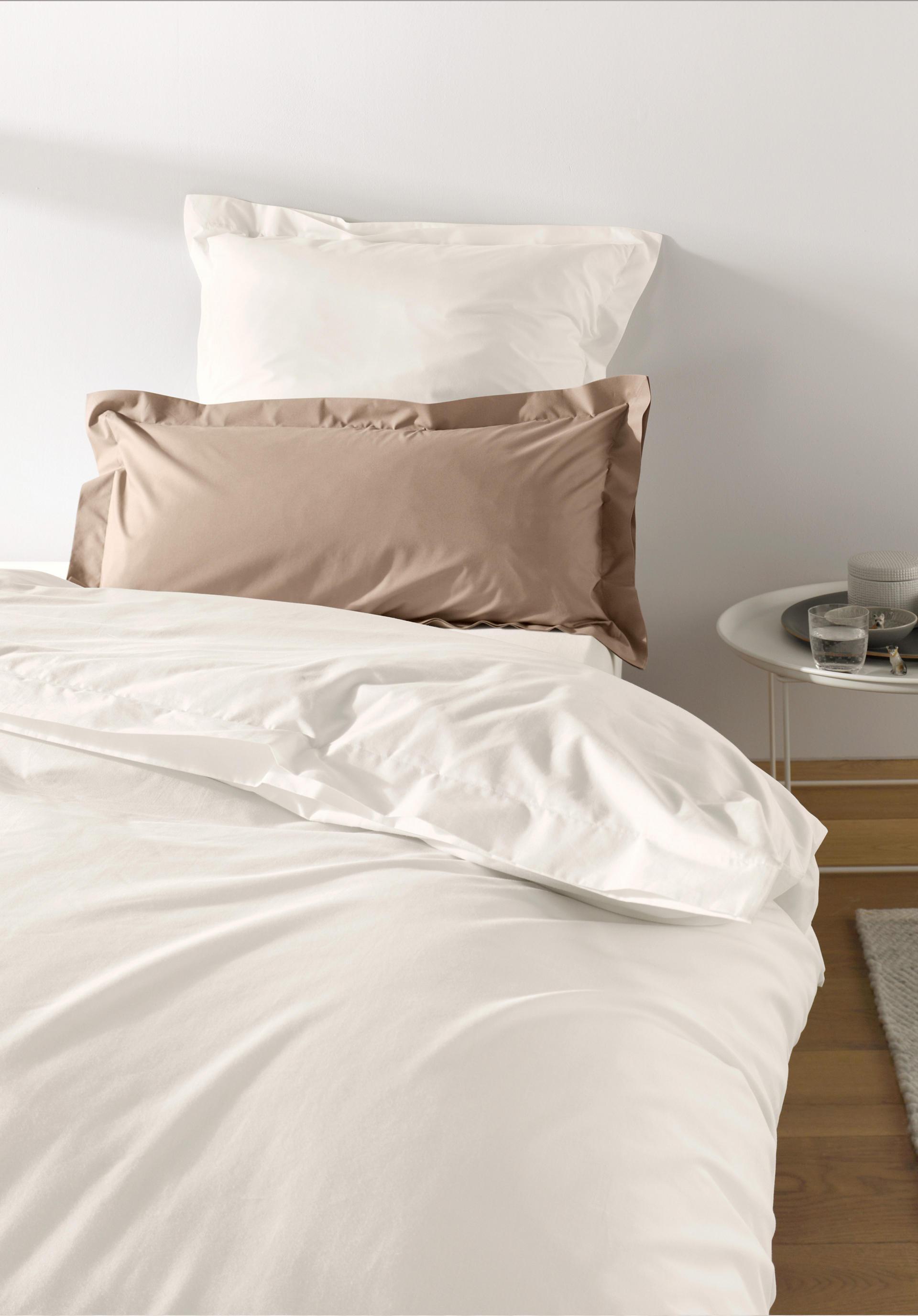 perkal bettw sche penelope aus reiner bio baumwolle hessnatur deutschland. Black Bedroom Furniture Sets. Home Design Ideas