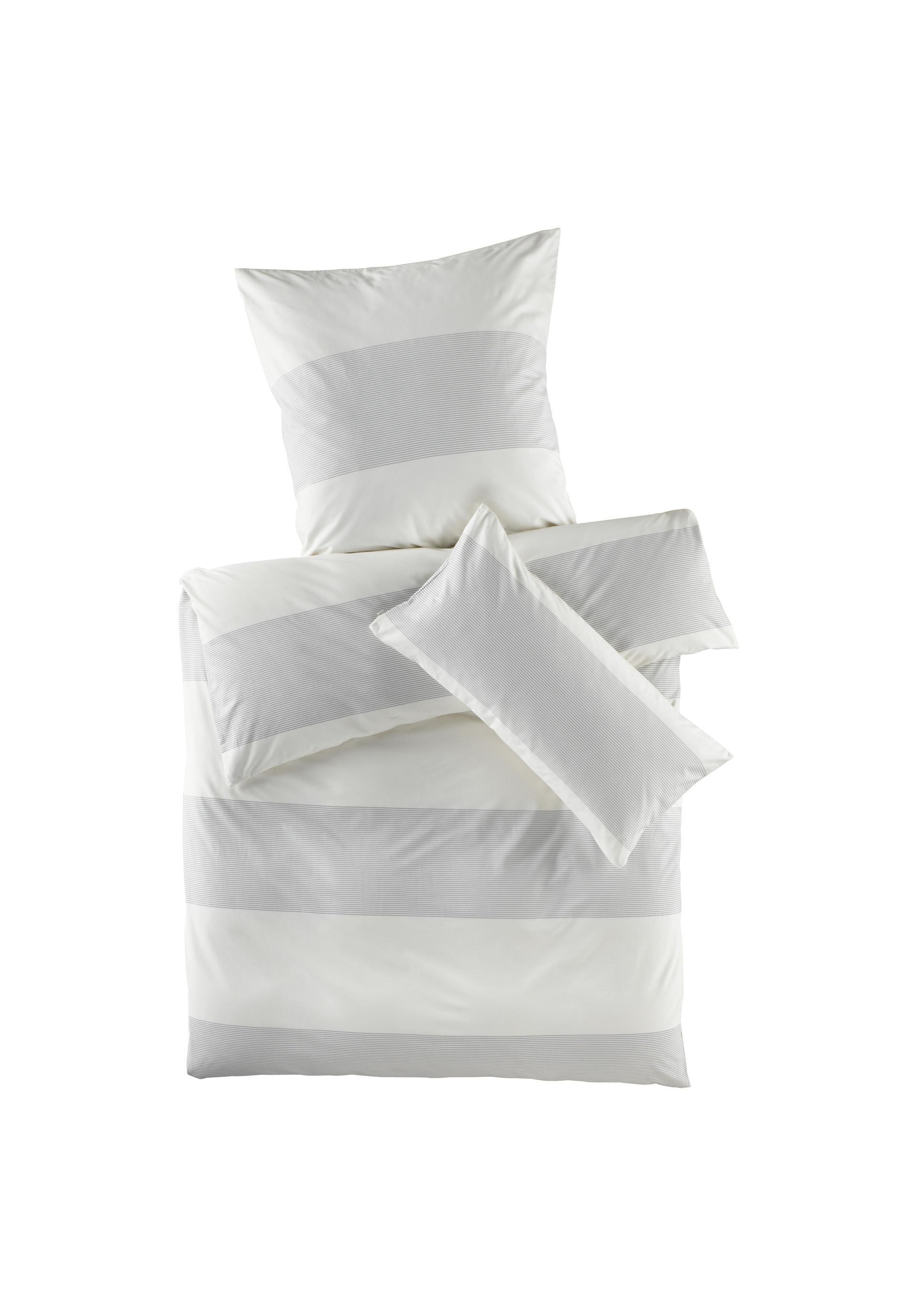 Schiesser Bettwäsche 155x220 Schiebetüren Begehbare Kleiderschränke