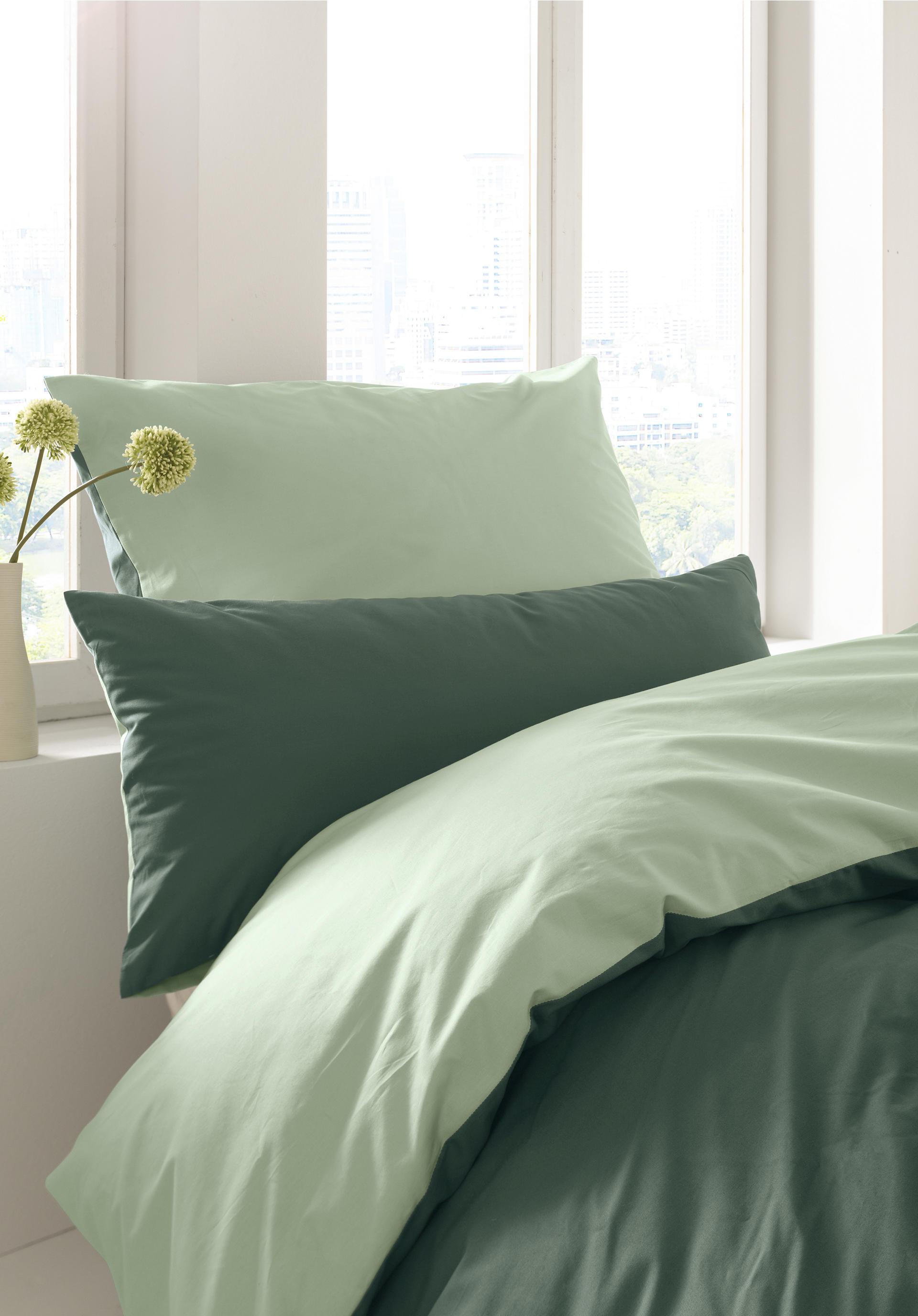 bettw sche matratzen und gardinen reduziert zum sonderpreis hessnatur schweiz. Black Bedroom Furniture Sets. Home Design Ideas