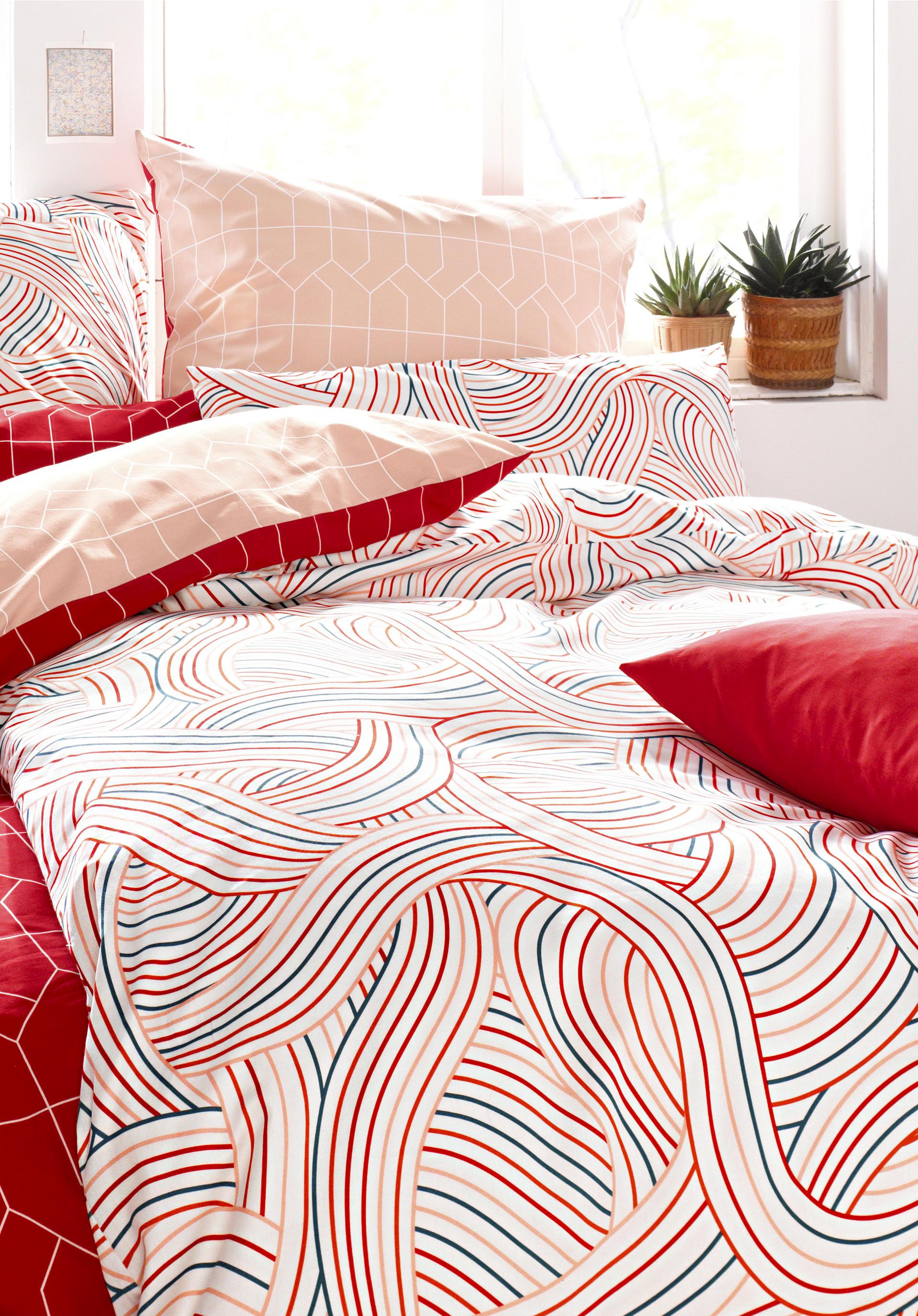 satin bettw sche onda aus reiner bio baumwolle hessnatur deutschland. Black Bedroom Furniture Sets. Home Design Ideas