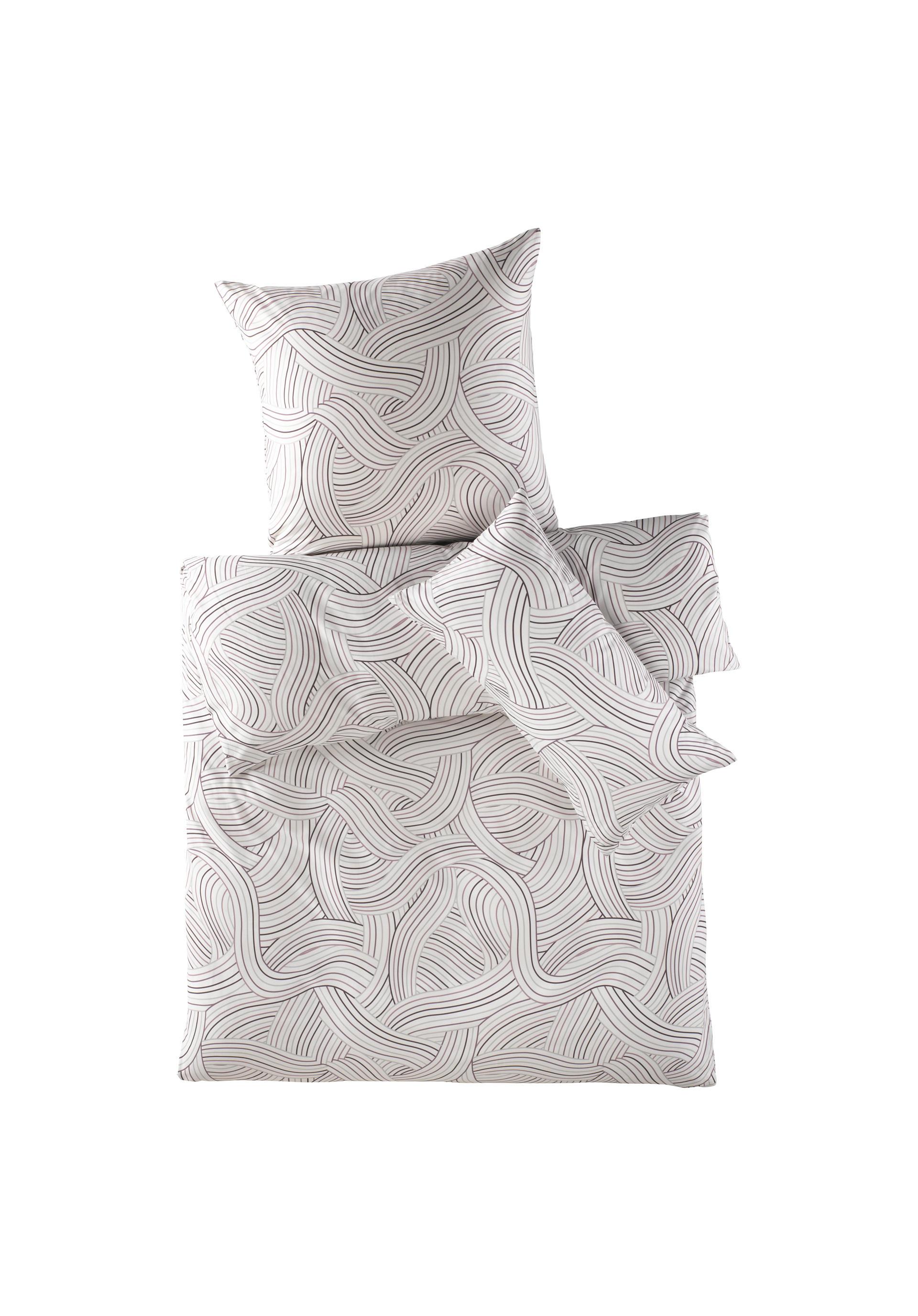 satin bettw sche onda aus reiner bio baumwolle hessnatur sterreich. Black Bedroom Furniture Sets. Home Design Ideas