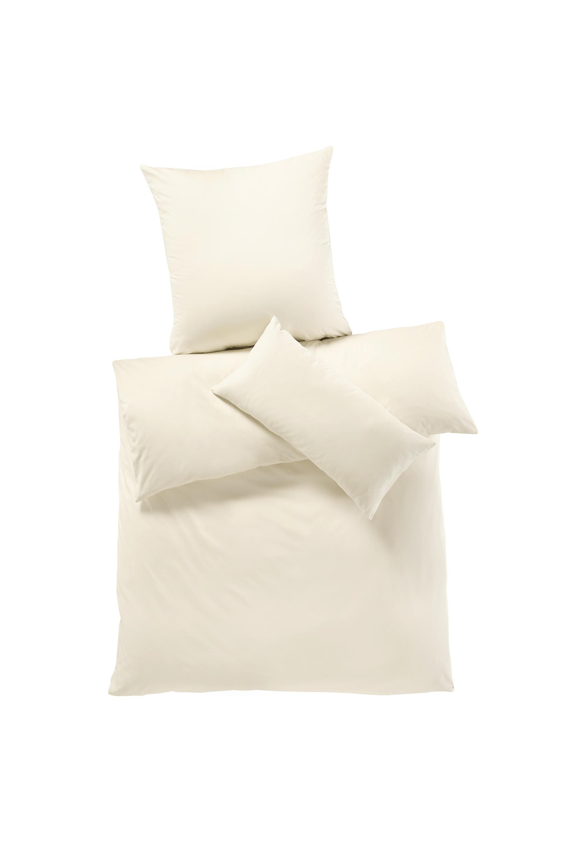 satin bettwsche stunning with satin bettwsche awesome ibena makosatin bettwsche zeitgeist. Black Bedroom Furniture Sets. Home Design Ideas