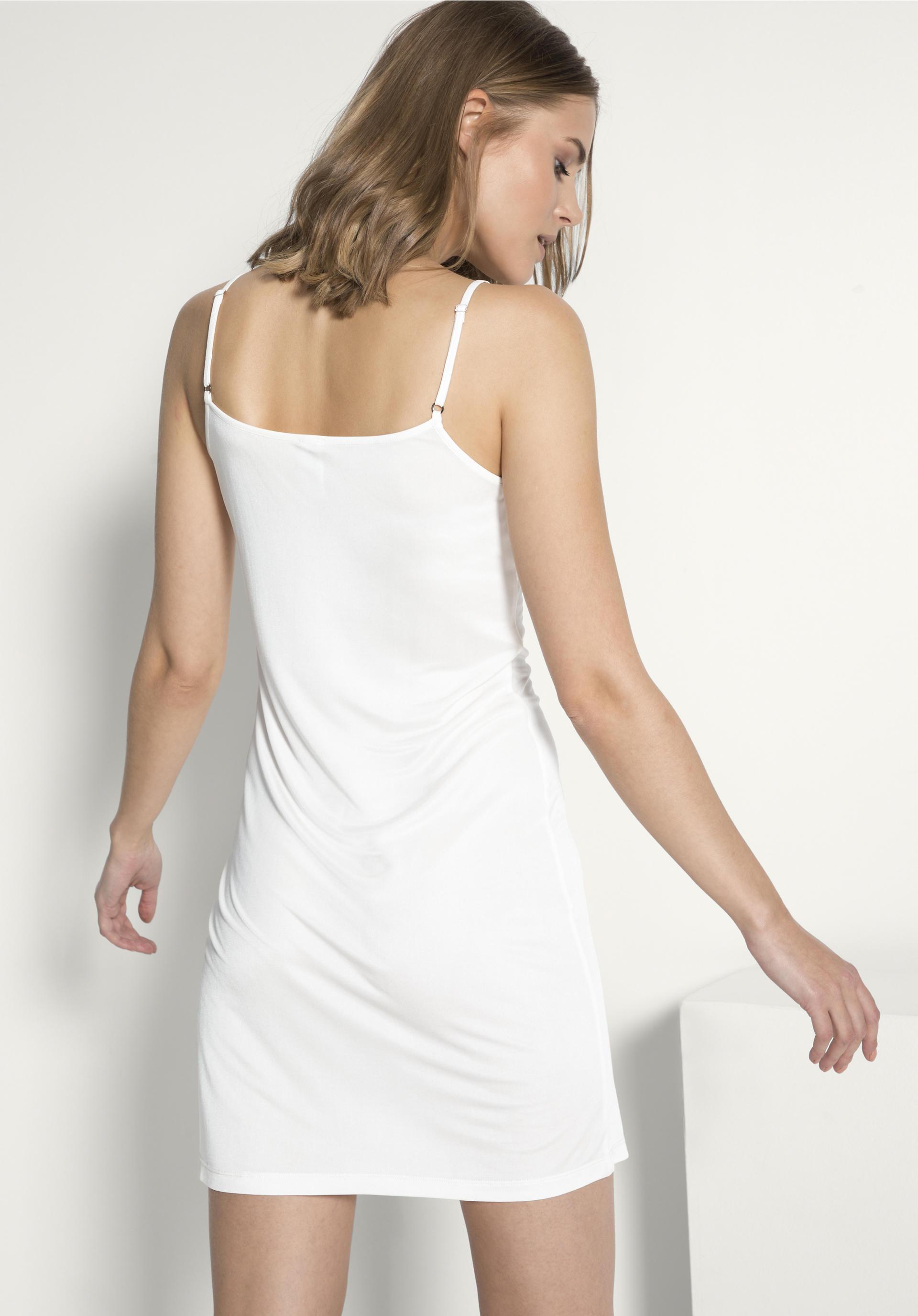 Unterkleid kaufen schweiz