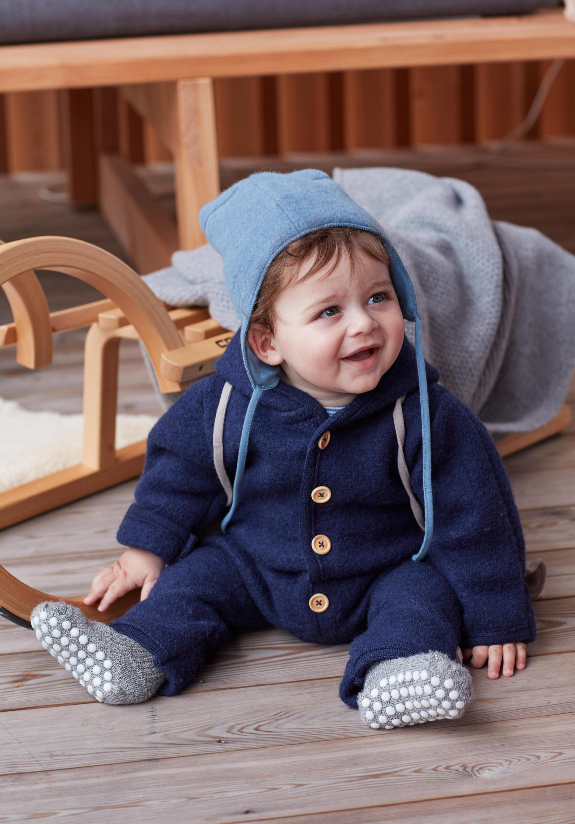 Anzüge für kinder leihen