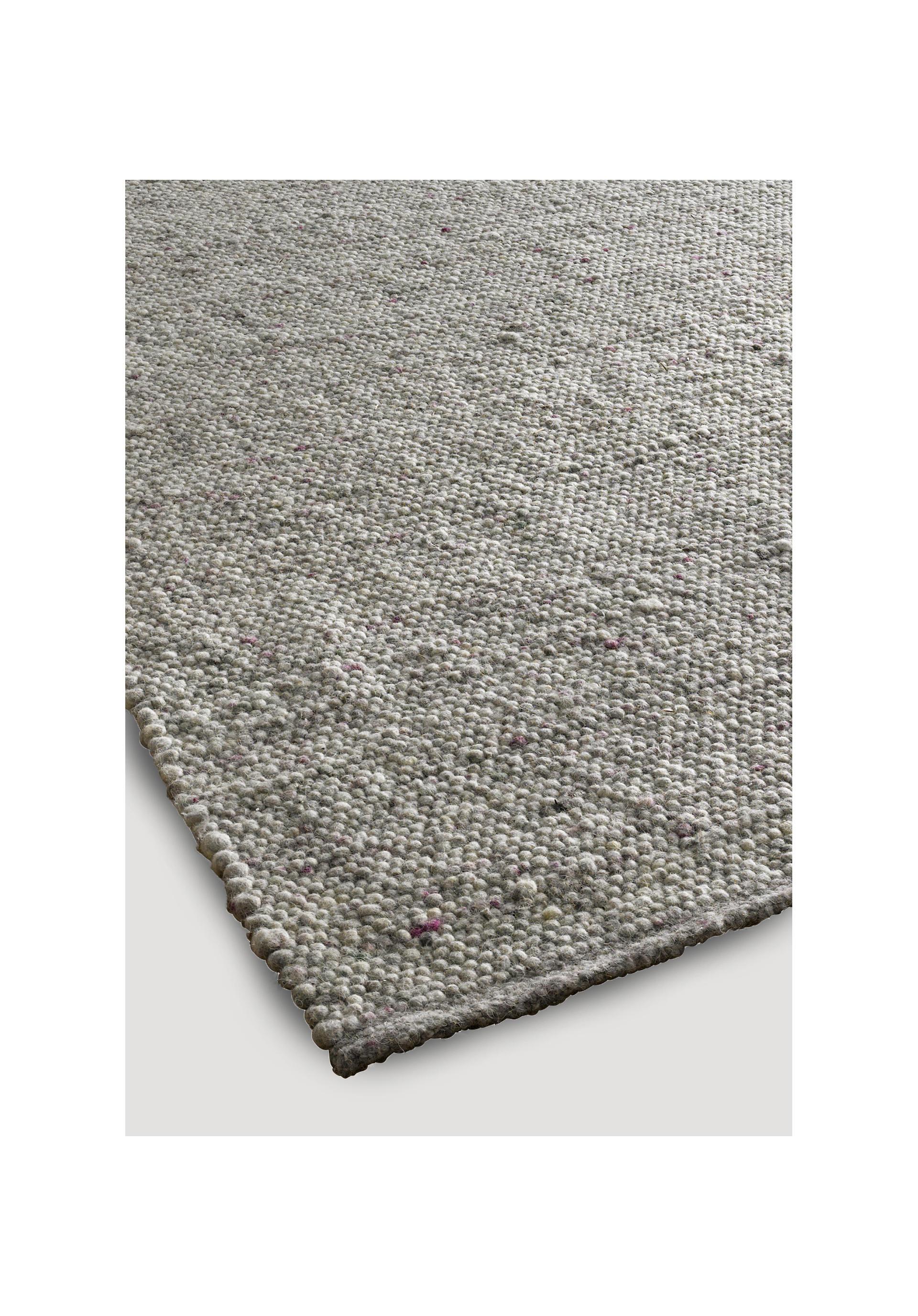 web teppich heidschnucke aus reiner schurwolle hessnatur schweiz. Black Bedroom Furniture Sets. Home Design Ideas
