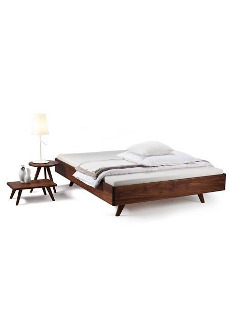 betten gesunde bettw sche im schlafzimmer hessnatur deutschland. Black Bedroom Furniture Sets. Home Design Ideas