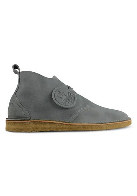 "Boot ""Max Herre"""