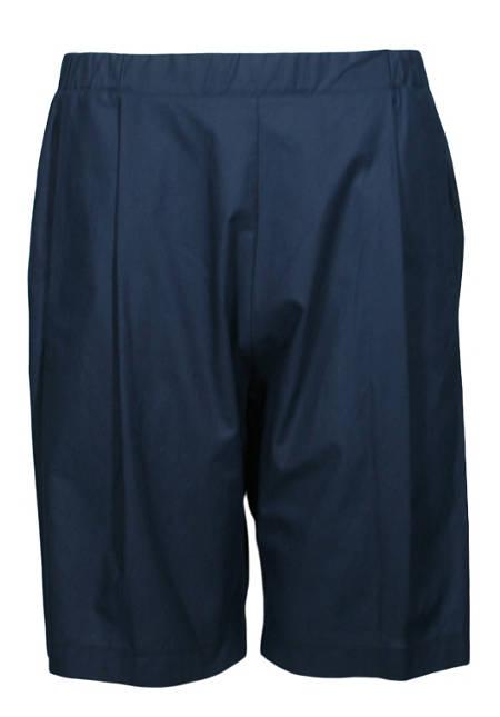 COSY II Shorts